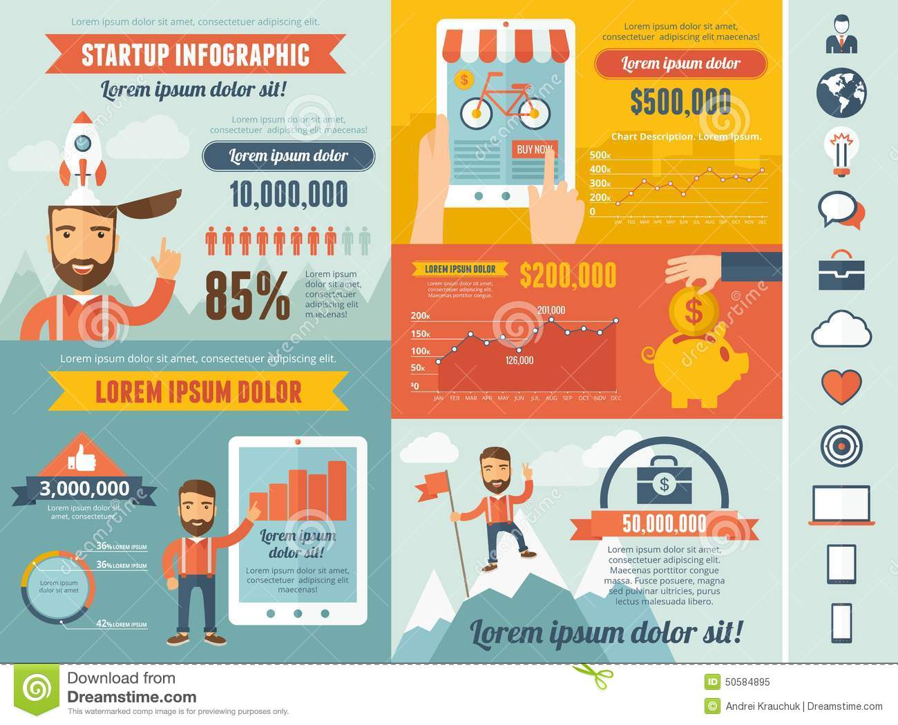 Startup Infographic Template Stock Vector  Image 50584895. Missouri Wic Income Guidelines. Masters In Education Colorado. Personal Injury Attorney Charlottesville. Hard Money Loan Rates California. Jillian Michaels Detox Drink. New Homes Scottsdale Az Area Trade Stocks. Car Accident Lawyer New Orleans. Dish Network Promotional Code