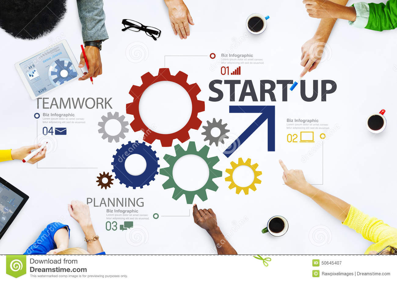 survival strategy for the startup of a new business On monday my 39-student mba class, strategy and the ceo, discussed the concept of strategy while the term is often used in business, it is dimly understood and to make matters worse, big.