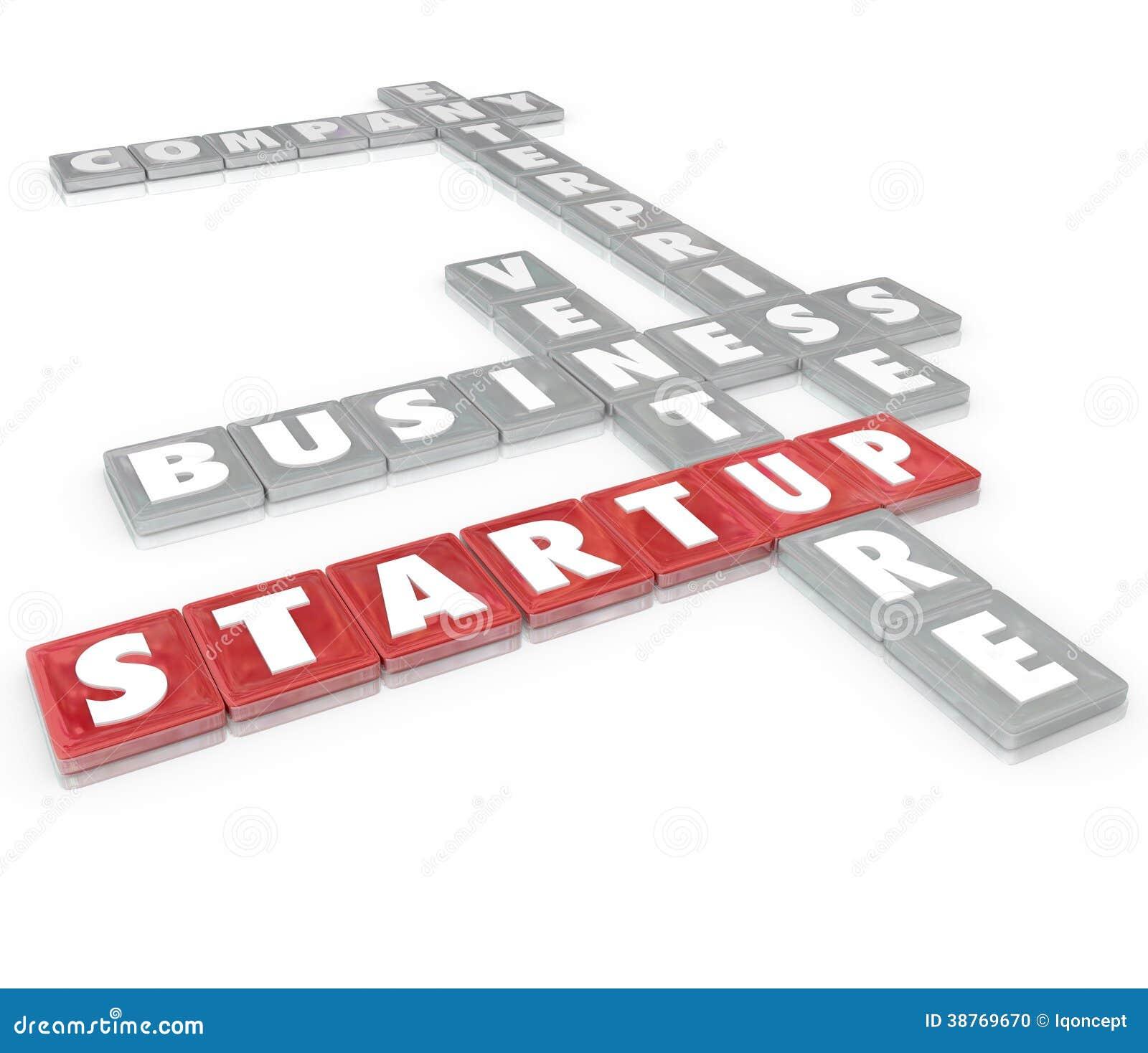 Start product company