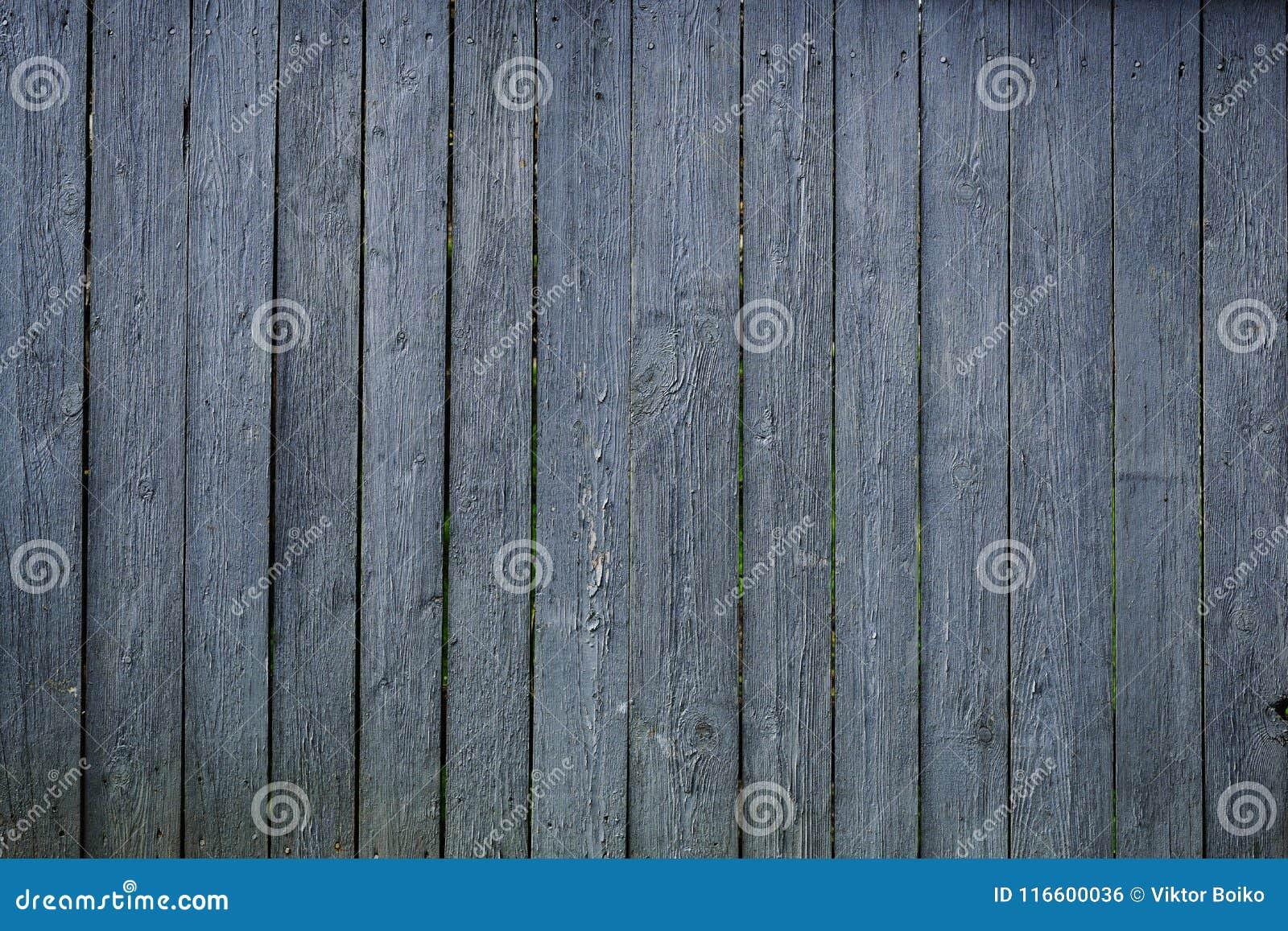 Stary drewniany deski tekstury tło