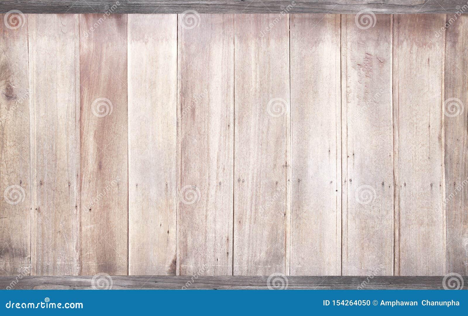 Stary drewno ściany tekstury tło, pustego deski grunge pionowo wzory abstrakcjonistyczni