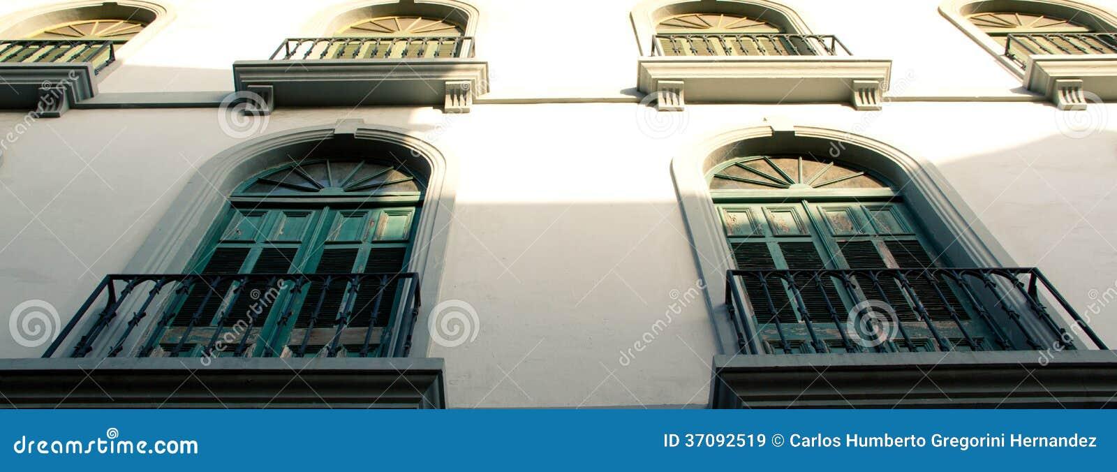 Download Stary Panama obraz stock. Obraz złożonej z kanał, wallah - 37092519