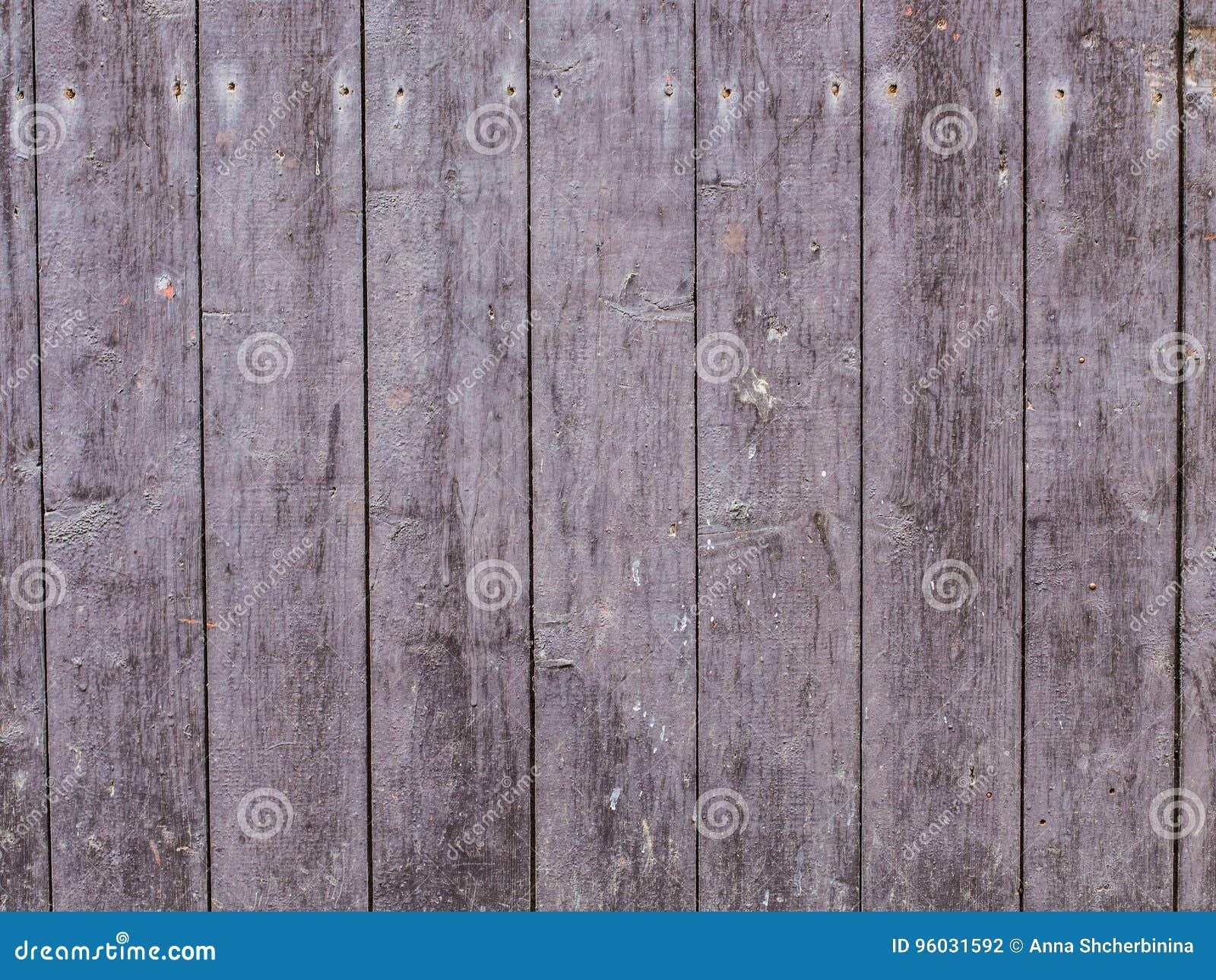 Stary tekstury drewna tło
