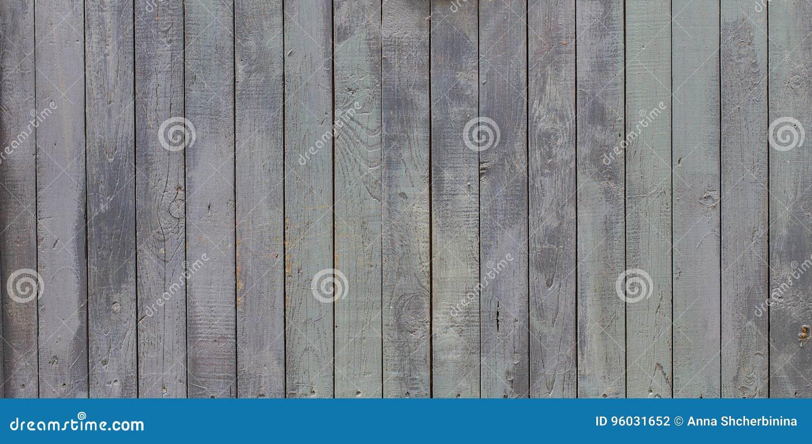 Stary tekstury drewna tło Groszkowaty drewniany wzór