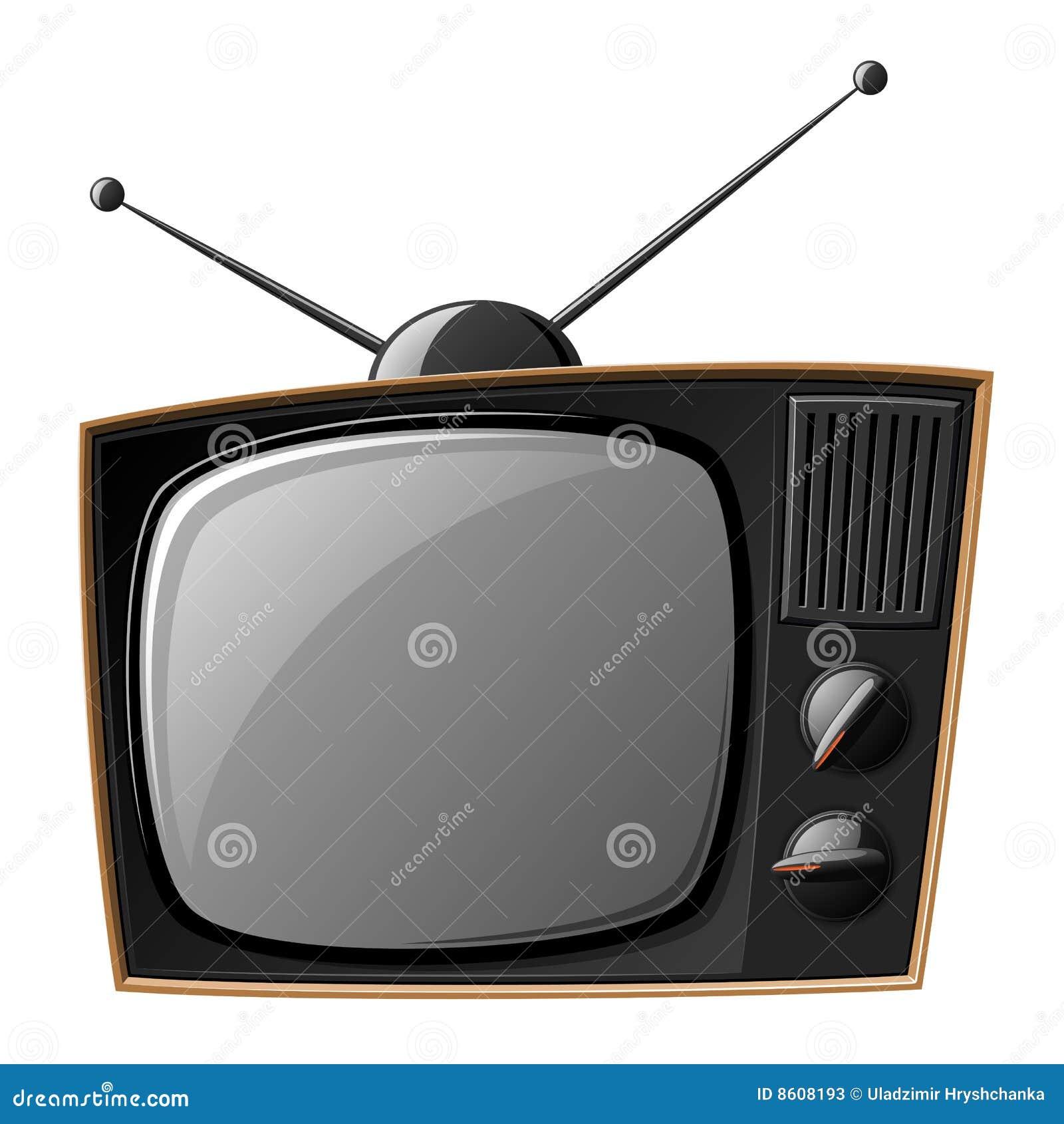 Stary tv