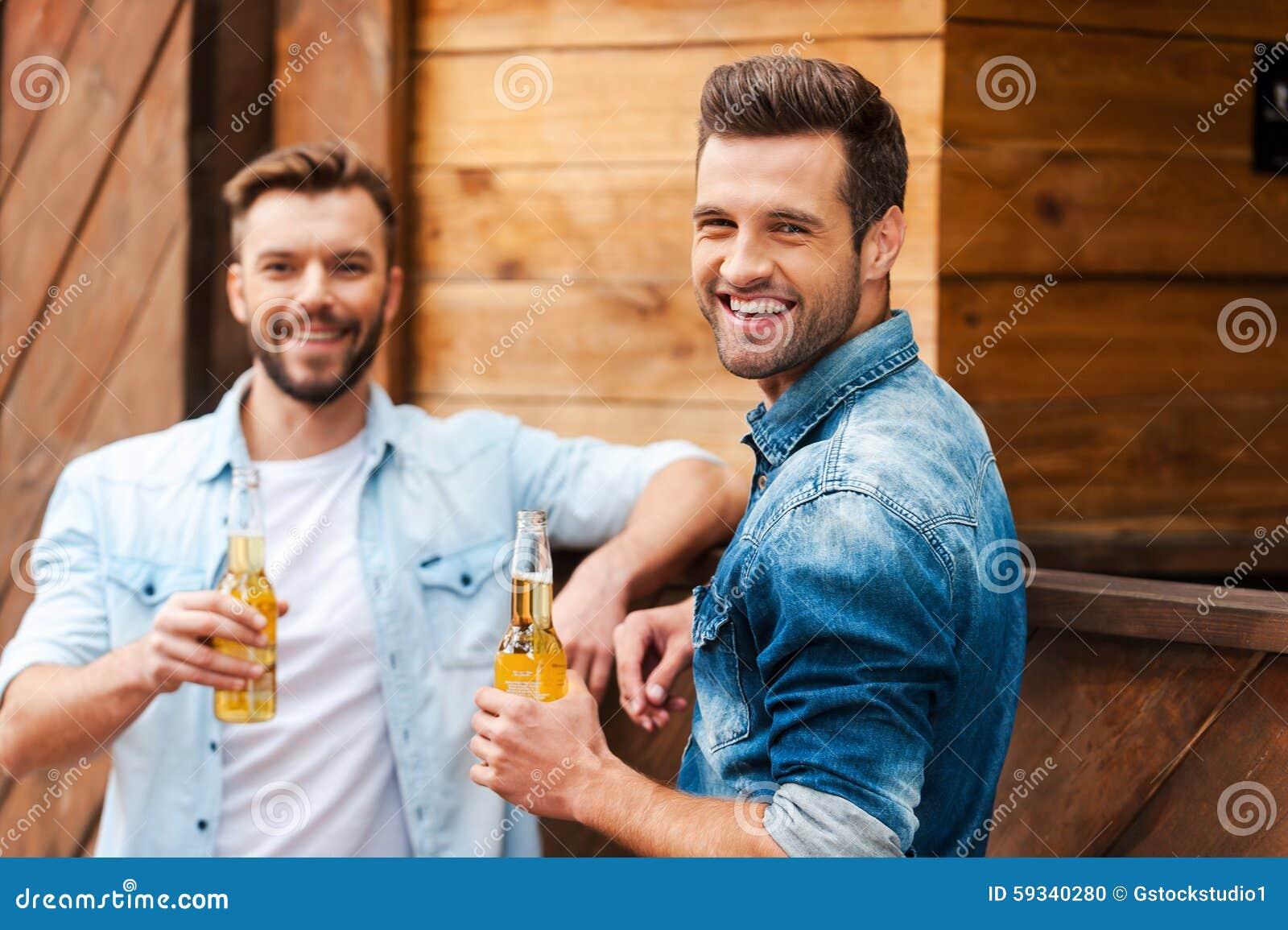 Randki gejów na południowy zachód