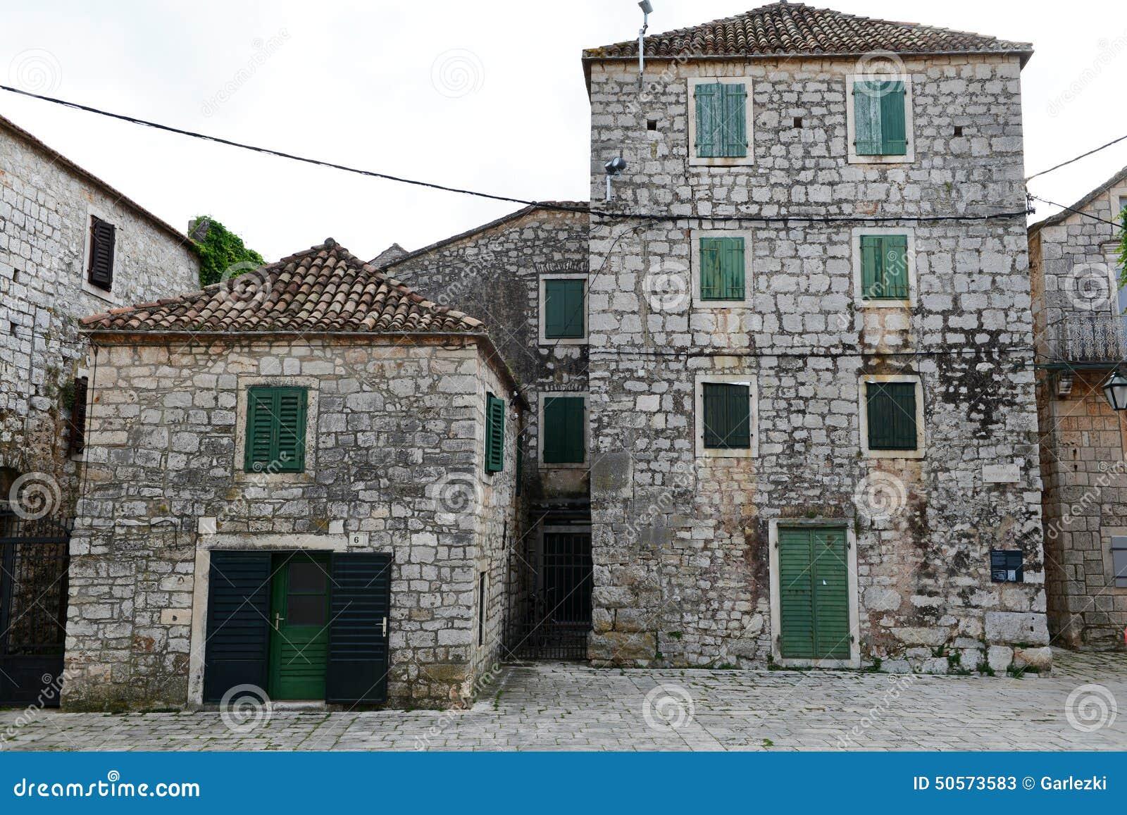 apartamenty chorwacja edom bez pośredników