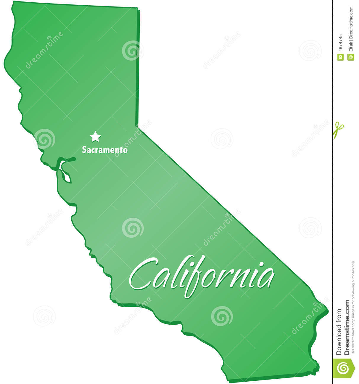 Free ca picture 54