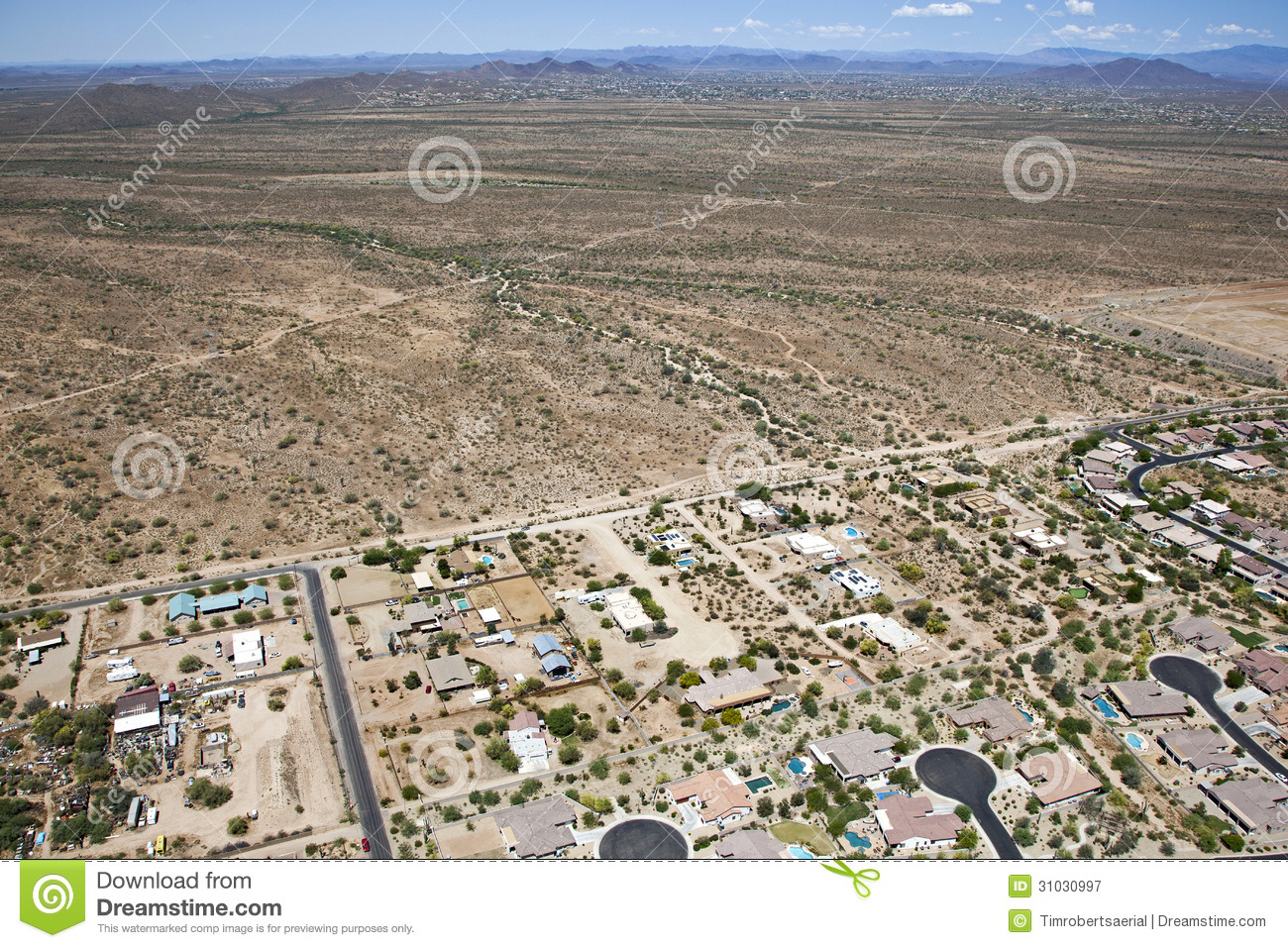 State land royalty free stock photography image 31030997 for States with free land