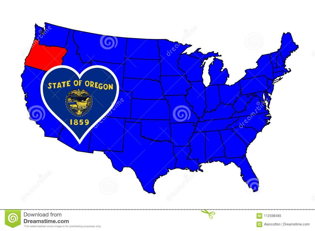 State of Oregon stock vector. Illustration of drawing ... on oregon counties map, oregon on alabama, portland river map, bend central oregon map, oregon department of forestry, oregon county map, the oregon map, oregon co map, oregon map online, oregon coast ranges physical, oregon railroads today map, oregon map with cities only, oregon tail map, oregon map google earth, portland oregon map, oregon on world map, oregon in us, oregon community college map, oregon capital map, portland county map,