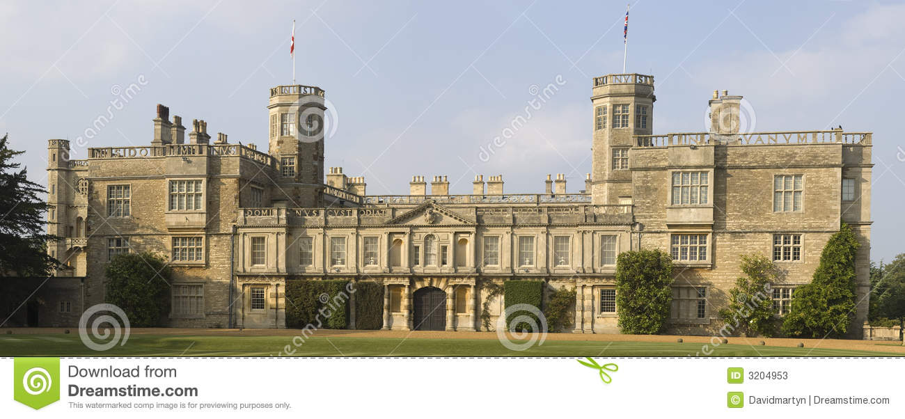 Rc Shop Near Me >> stately homes to visit in england k--k.club 2018