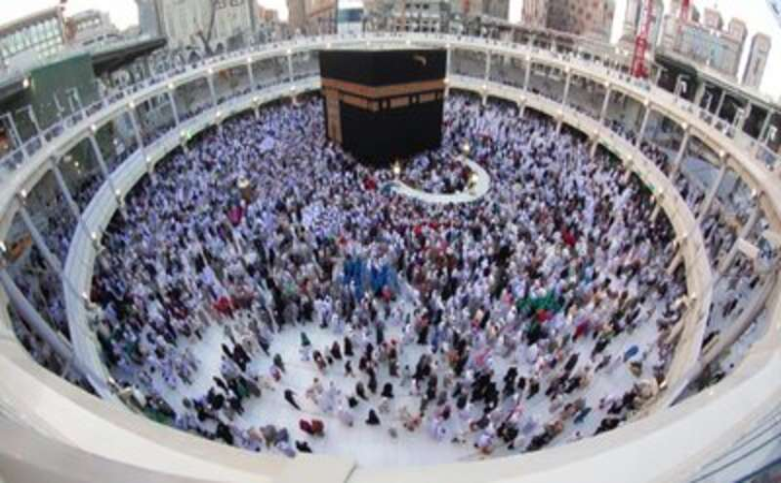 Makkah Stock Footage Videos 213 Stock Videos