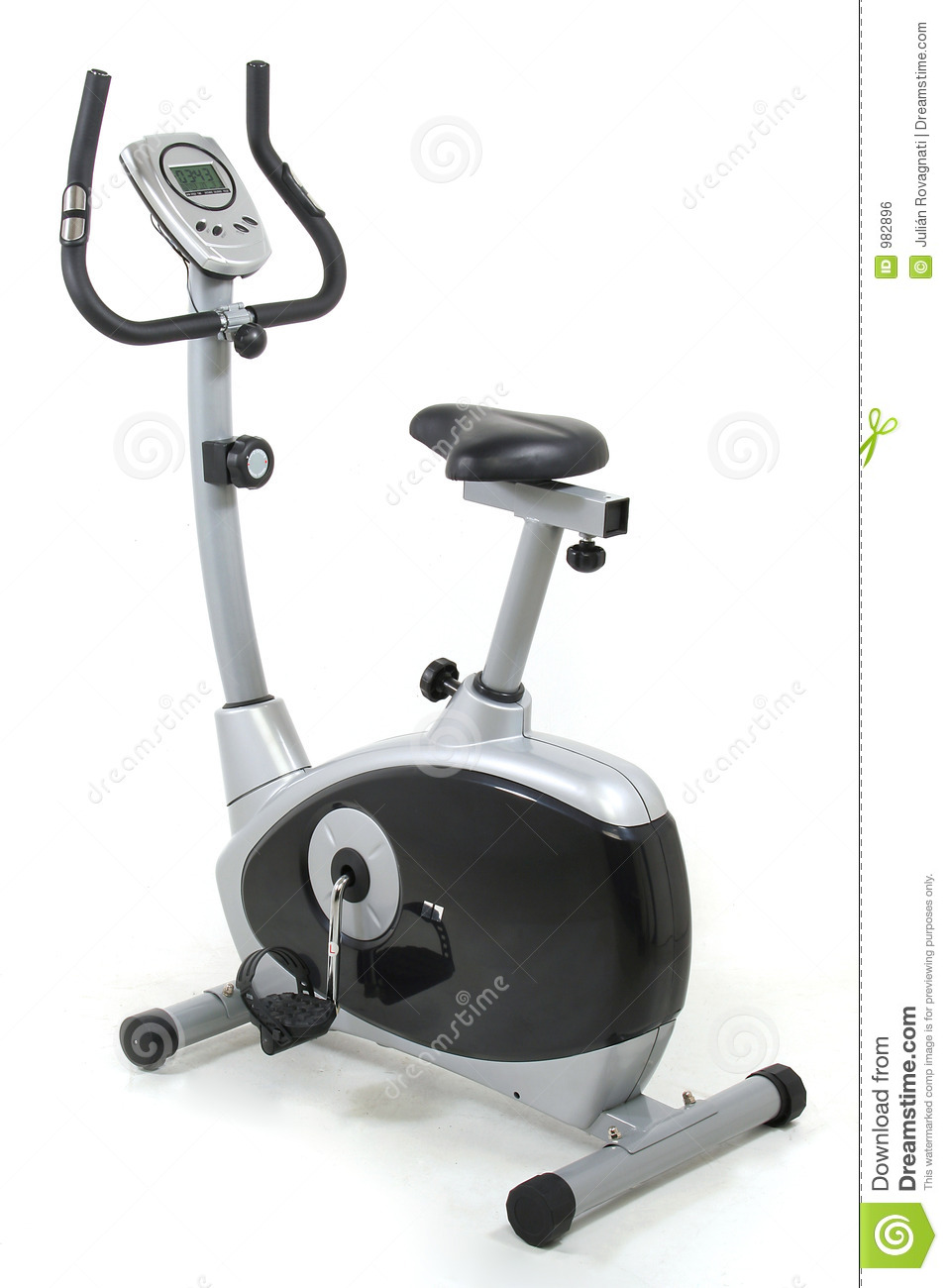 nature fitness exercise bike manual