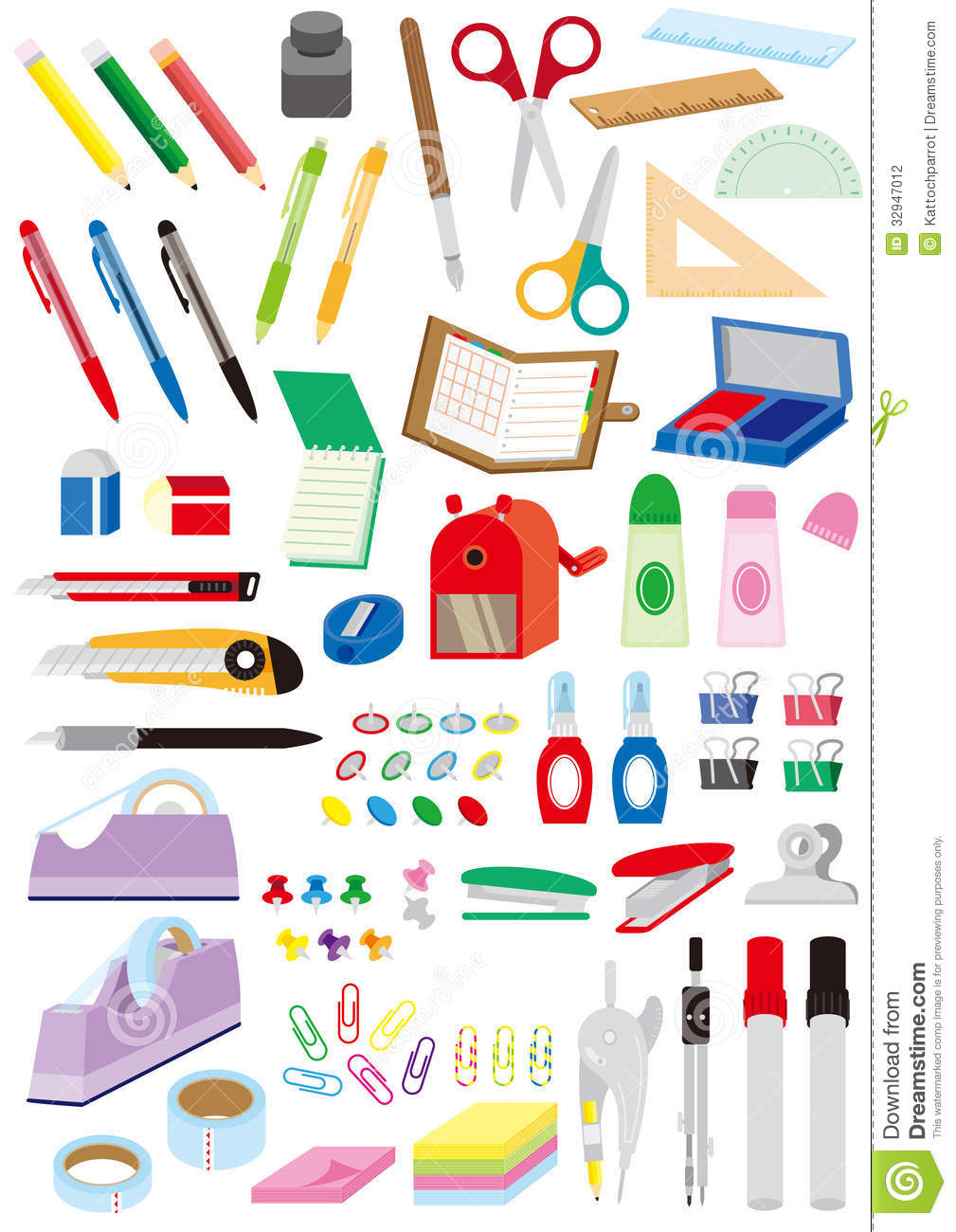 Stock Photography Stationery Lot Items Image32947012 as well 8514852 as well Vector Winter Landscape Snow Covered Forest Frozen River And The Blue Sky With White Clouds Vector 2608006 further Moen Kitchen Faucet Parts Diagram Pegasus Bathroom Shower Cleandus Funlscol in addition Floor Plans Elevations. on park view house plans