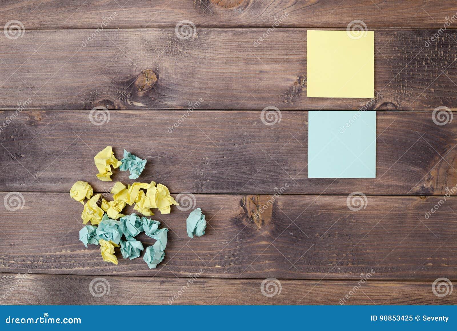 Stationery.scratch paper.beige纸覆盖.grunge老纸design.stack