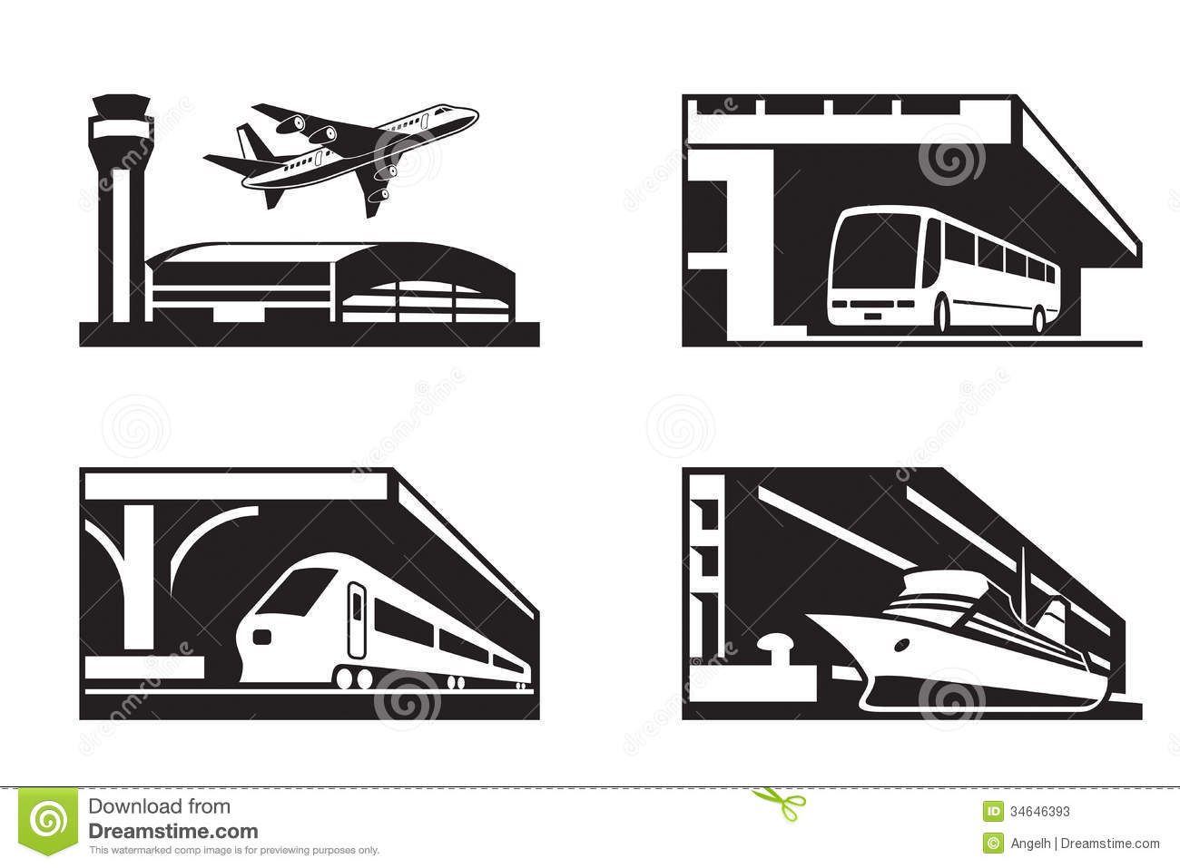 DWUT08 in addition Driver Delivery Jobs Occupations 16804621 additionally Stock Illustration Fixing Car Breakdown Broke Down Repair Roadside Clipart Set Human Pictogram Representing Situation Where Woman Clueless Image62632043 together with Seamless Vector School And Education Background Gm610850338 104968775 furthermore Ac Motor Speed Control. on bus illustration