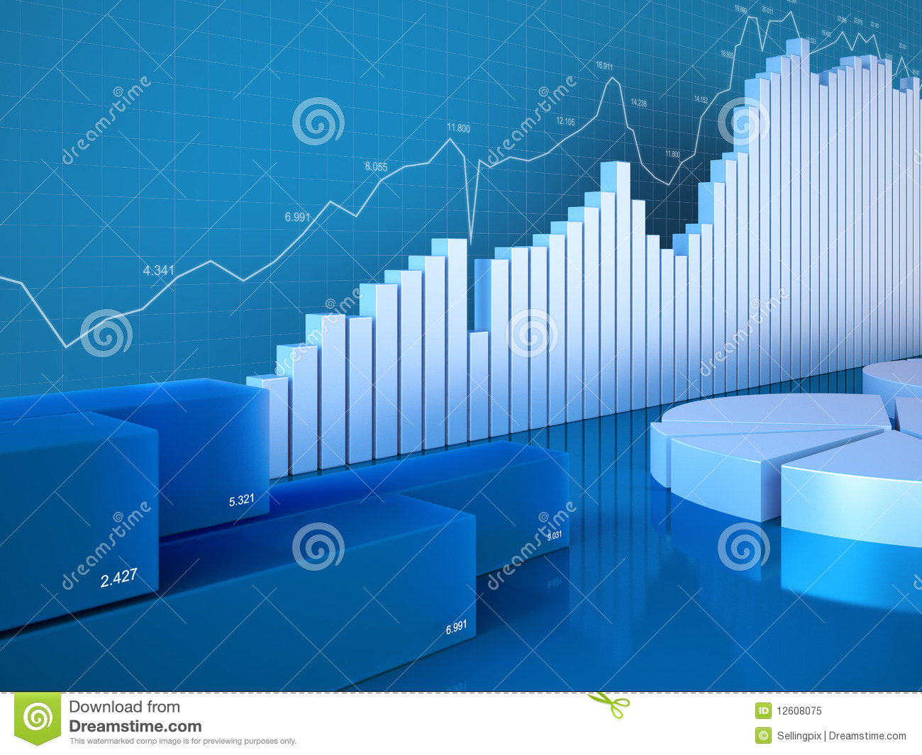 statistics charts royalty free stock photo image 12608075 Success Free Help Clipartto Accounting Symbols Clip Art
