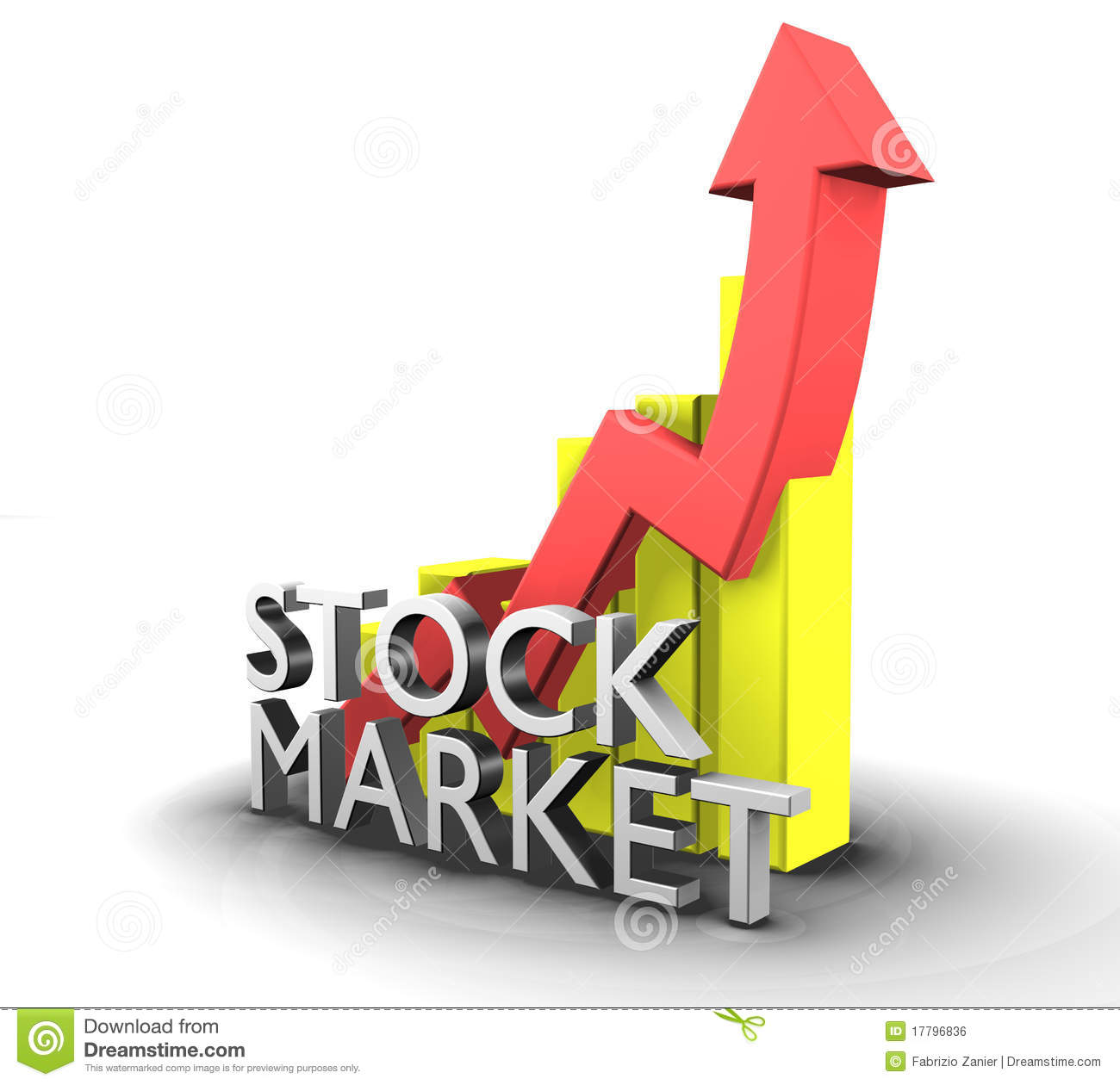 statistics-graphic-stock-market-17796836 Uae States Map on albania states map, puerto rico states map, iraq states map, peru states map, bolivia states map, austria states map, india states map, israel states map, benelux states map, belize states map, south korea states map, new zealand states map, hungary states map, austrailia states map, usa states map, turkey states map, the us states map, saudi arabia states map, finland states map, uk states map,