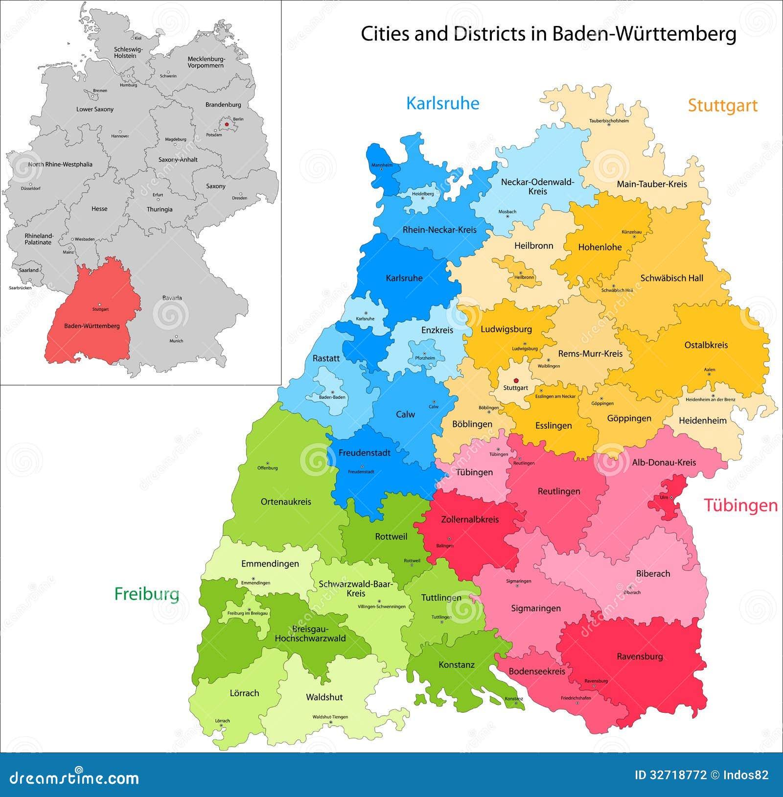 Deutschland Card GlГјcks Los