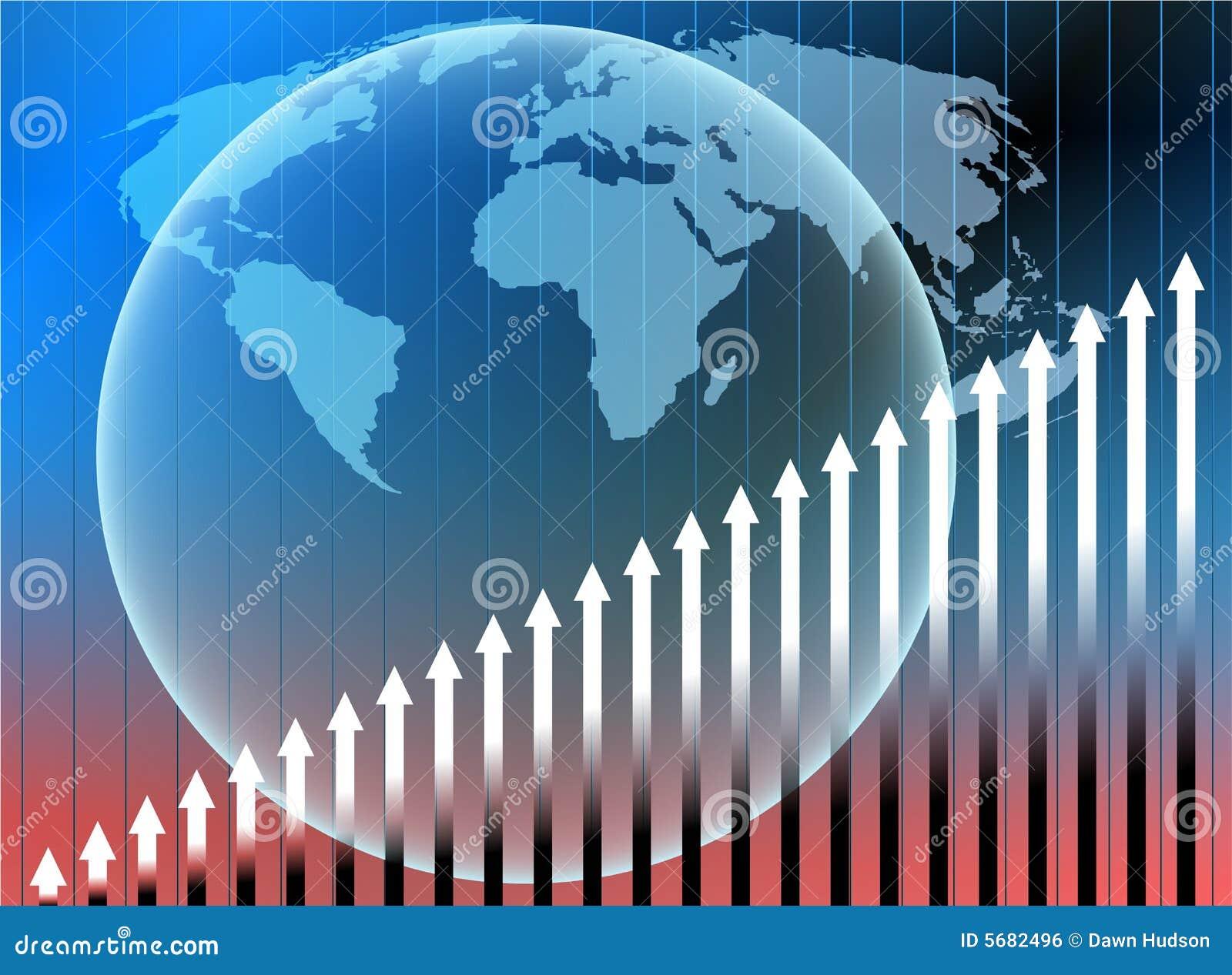 Stats do globo