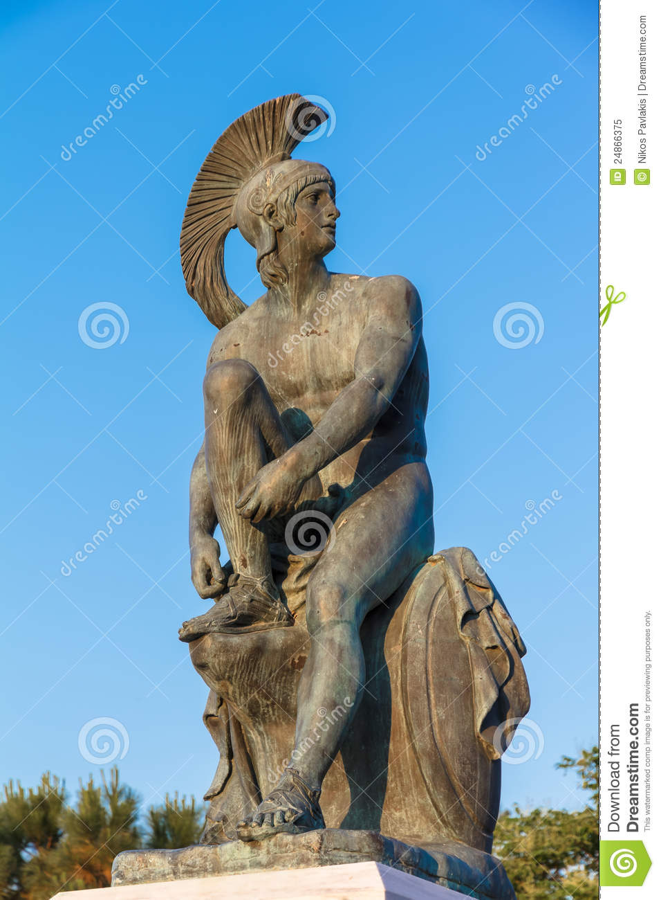 ancient greek hero Read and download the ancient greek hero in 24 hours gregory nagy free ebooks in pdf format history of the decline and fall of the roman empire killing jesus myths and.
