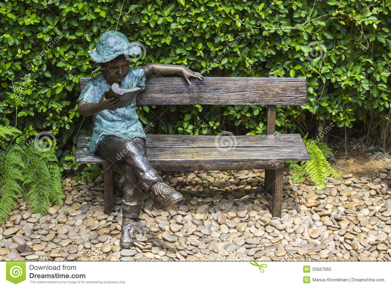 Reading Bench 28 Images Rustic Conversation Bench With