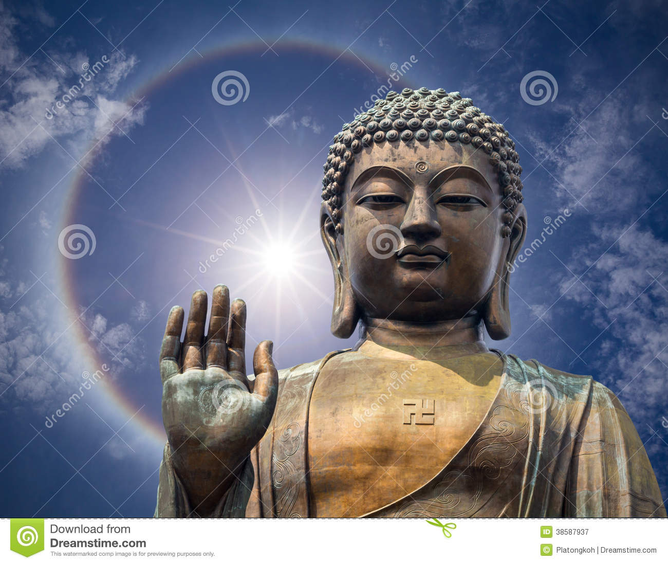 big sky buddhist dating site Australia's most trusted dating site - rsvp advanced search capabilities to help find someone for love & relationships free to browse & join.