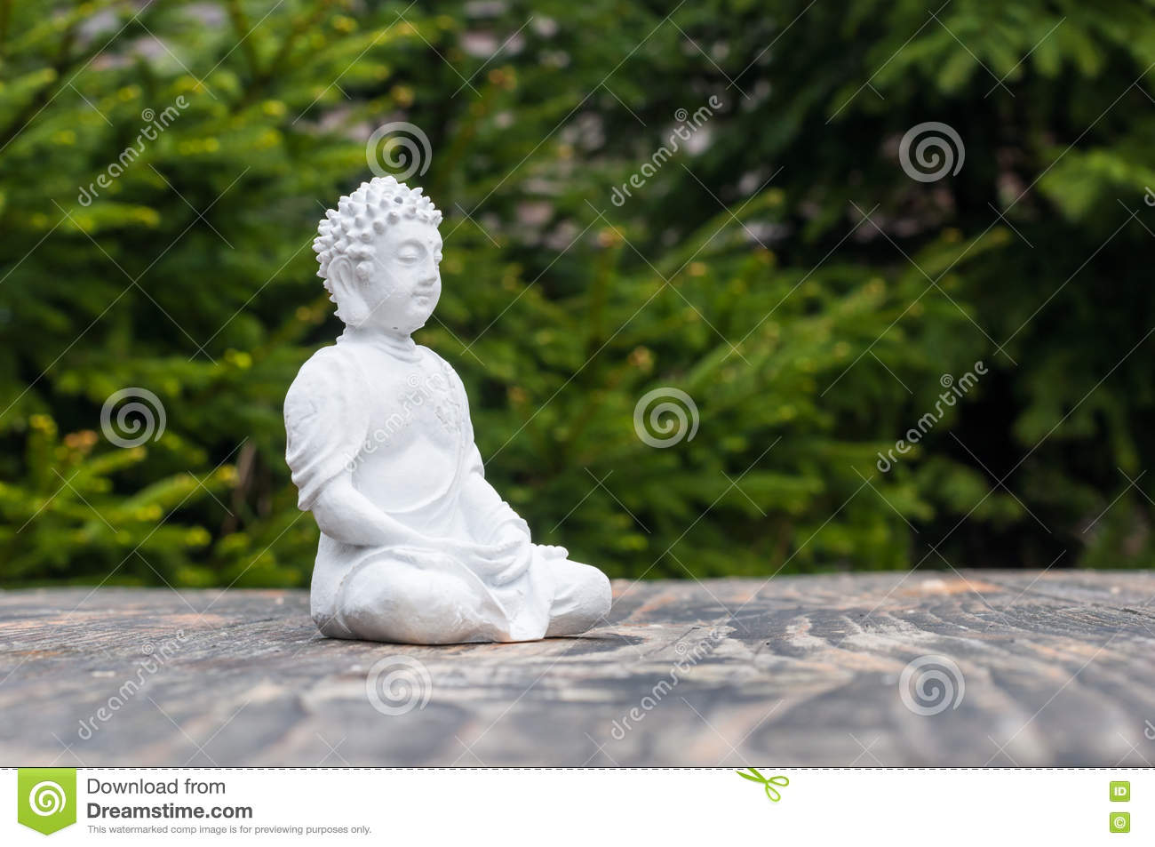 single mindedness buddhism Buddhism is a system of philosophy based on the teachings of siddhartha gautama single mindedness on wholesome thoughts and actions vajrayana - tibetan tradition.