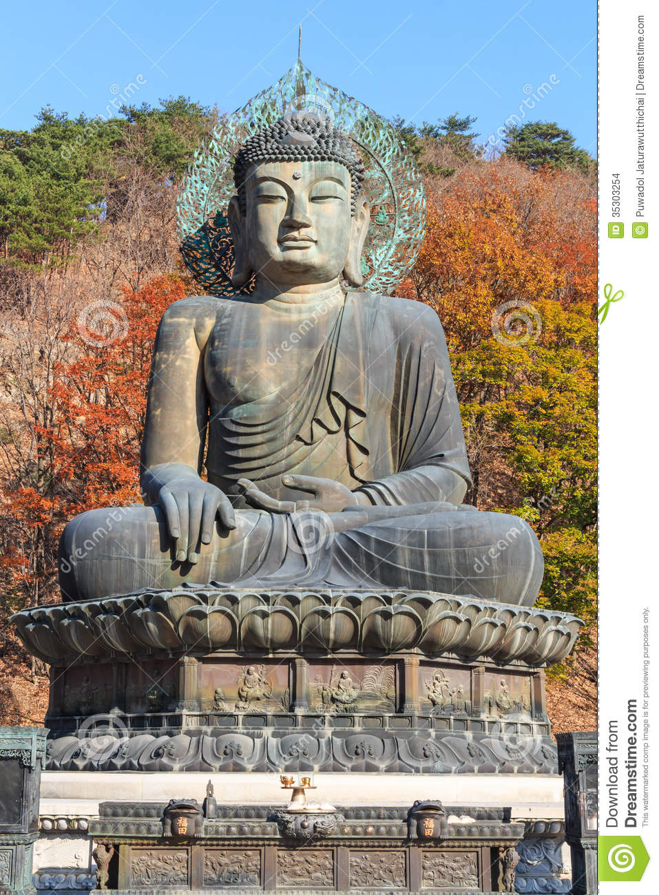 bethel park buddhist dating site The single men and single women who use our site are looking for long term love ,  for over a century, schenley park has been a pittsburgh dating institution.
