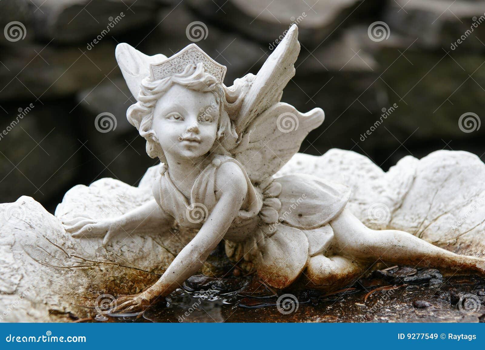 Statue de cupidon images libres de droits image 9277549 - Image de cupidon gratuite ...