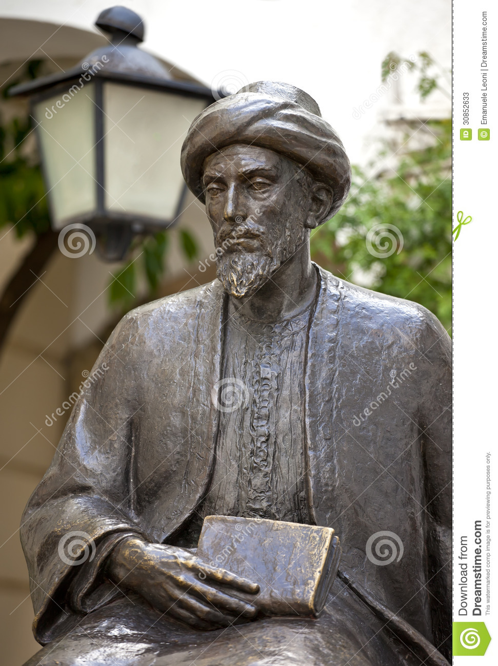 moses maimonides Discover maimonides famous and rare quotes share maimonides quotations about evil, giving and universe we each decide whether to make ourselves learned.