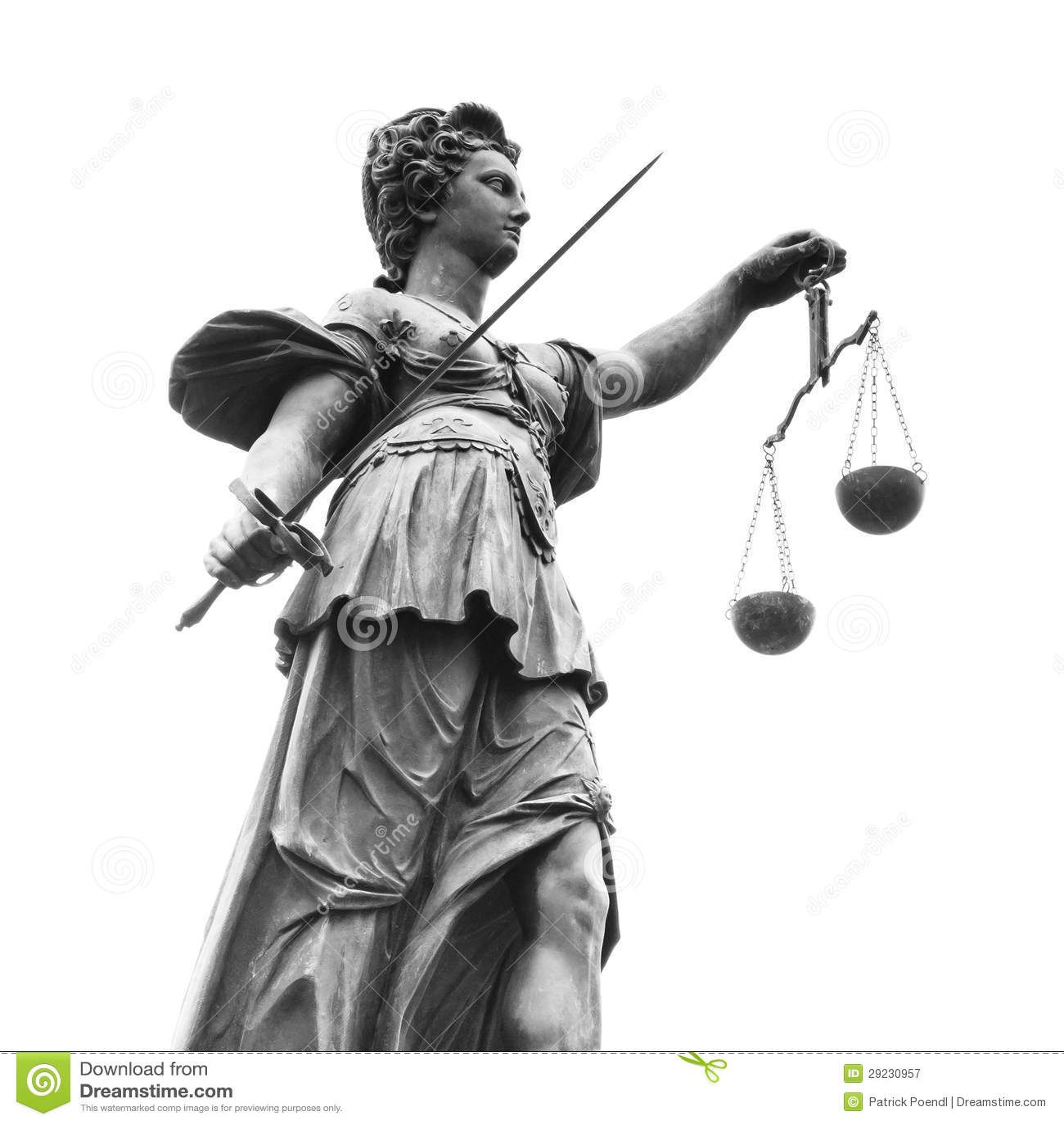 statue of lady justice  justitia  royalty free stock Real Pictures of Julius Caesar Julius Caesar Cartoon