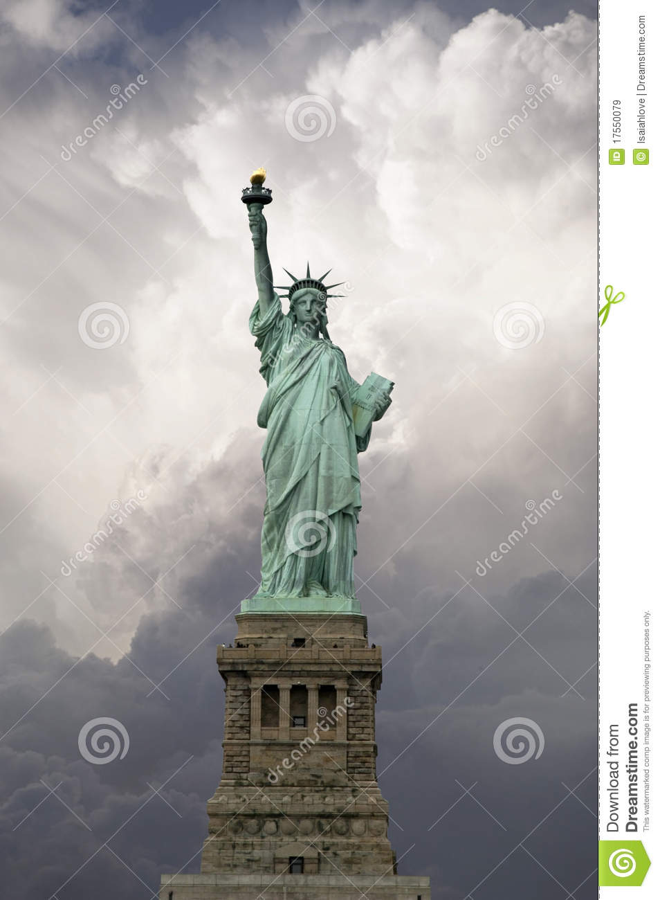 statue-liberty-front-view-17550079 Nature Technology Home Design on interior design nature, painting nature, beauty nature, fishing nature, kitchen design nature, science nature, animals nature, home art nature, graphic design nature, architecture nature, photography nature, home drawing nature, diy nature, holiday nature,