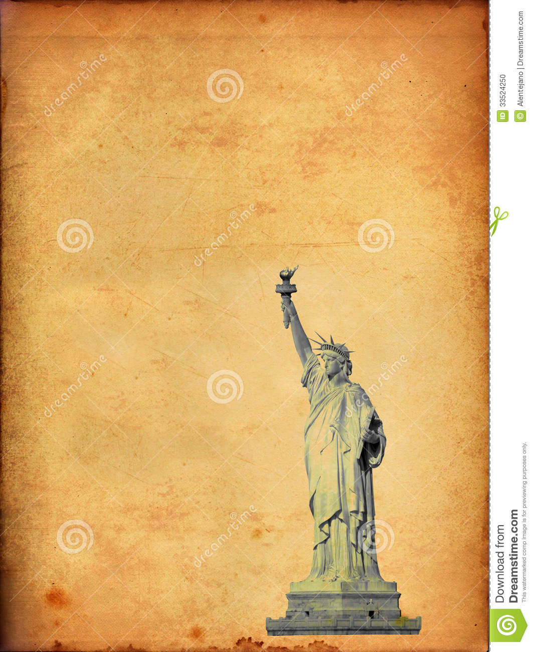 narrative essay lady liberty Will women be turned away from the un commission on the status of women, to be held in march, in new york the world's global institutions must fight the ' muslim ban', starting with the united nations crowds protest trump's muslim travel ban across us airports image: miami herald/tns/abaca.