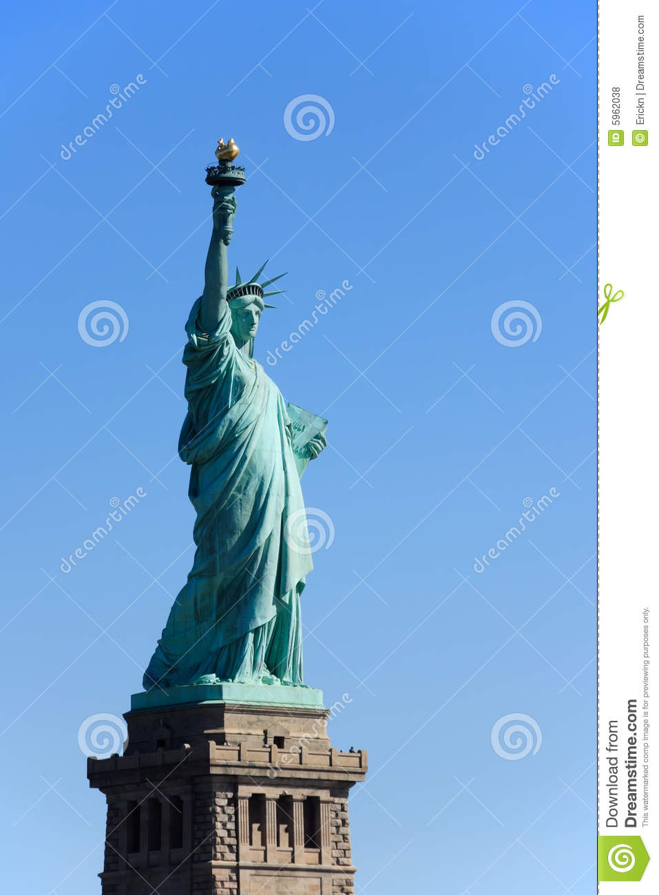 pedestal best time the liberty visit to tickets statue of streams