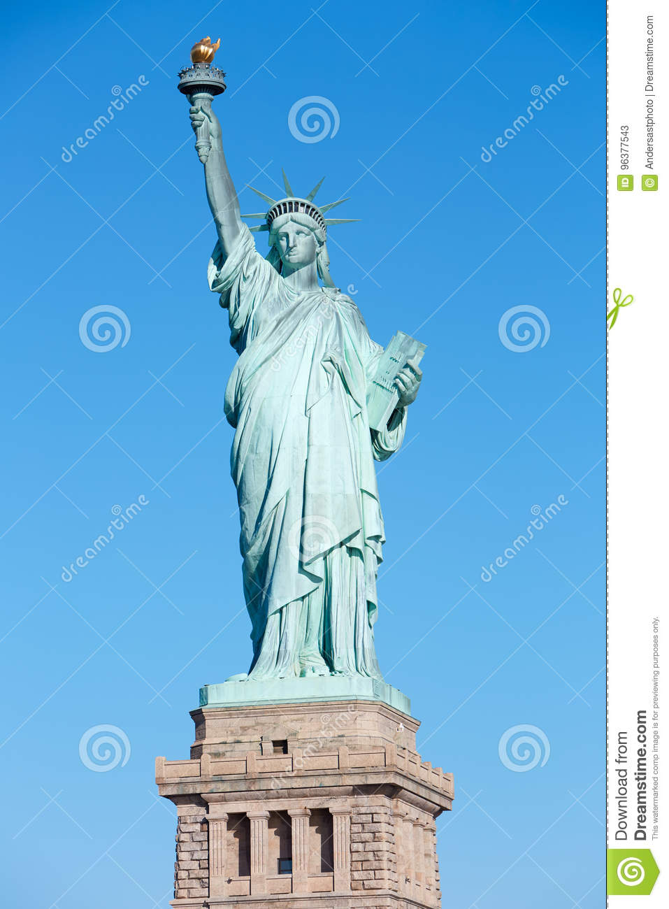 several enjoy globetrotting tips the top foodstatue visiting of there mommy for pedestal tickets to are statue spots liberty