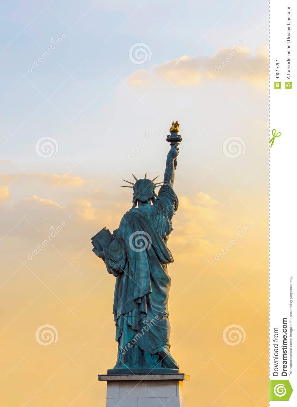 Liberty: Definition, Features, Types and Essential Safeguards of Liberty