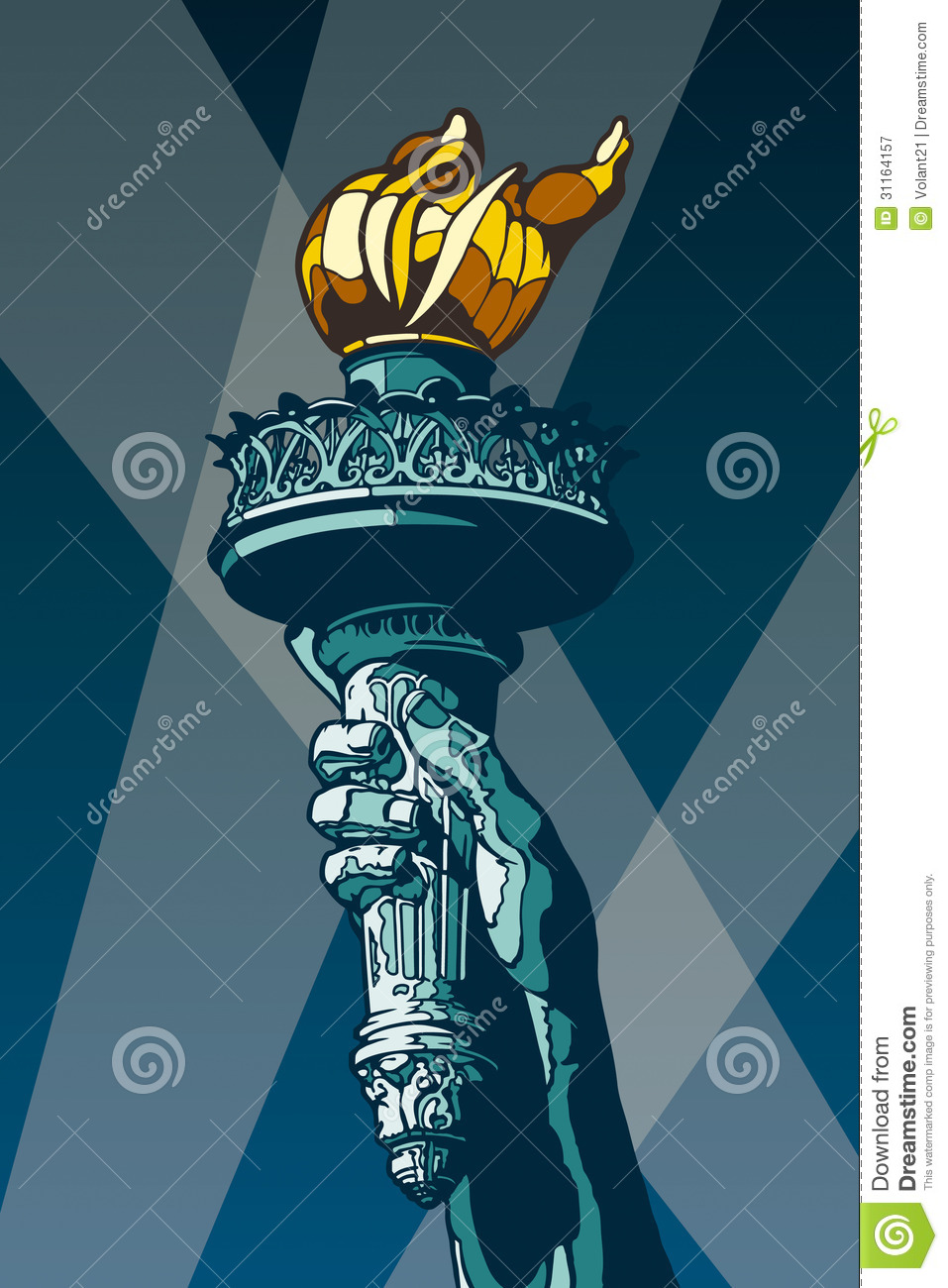 key symbol statue of liberty The statue of liberty was s gift from french freemasons to the united states is the statue of liberty an illuminati symbol 47  illuminati symbols.