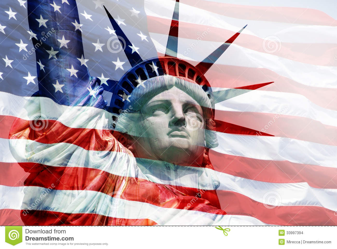 freedom in the united states essay