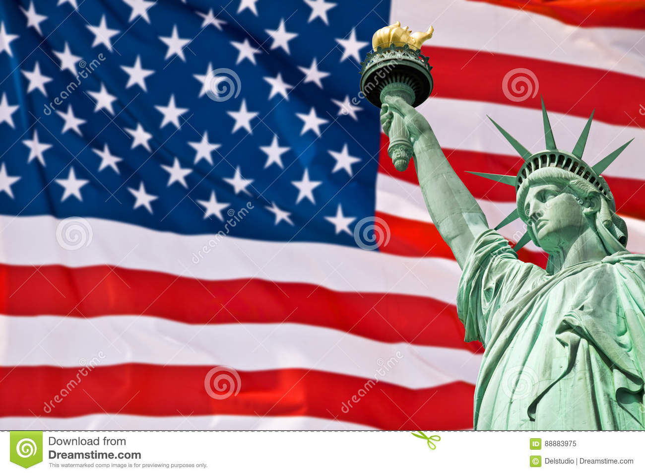 the principles of the american dream and the history of the immigration to the united states Chinese immigration to the united states is part of this  they pursued their american dream by working  chinese americans dictionary of american history.