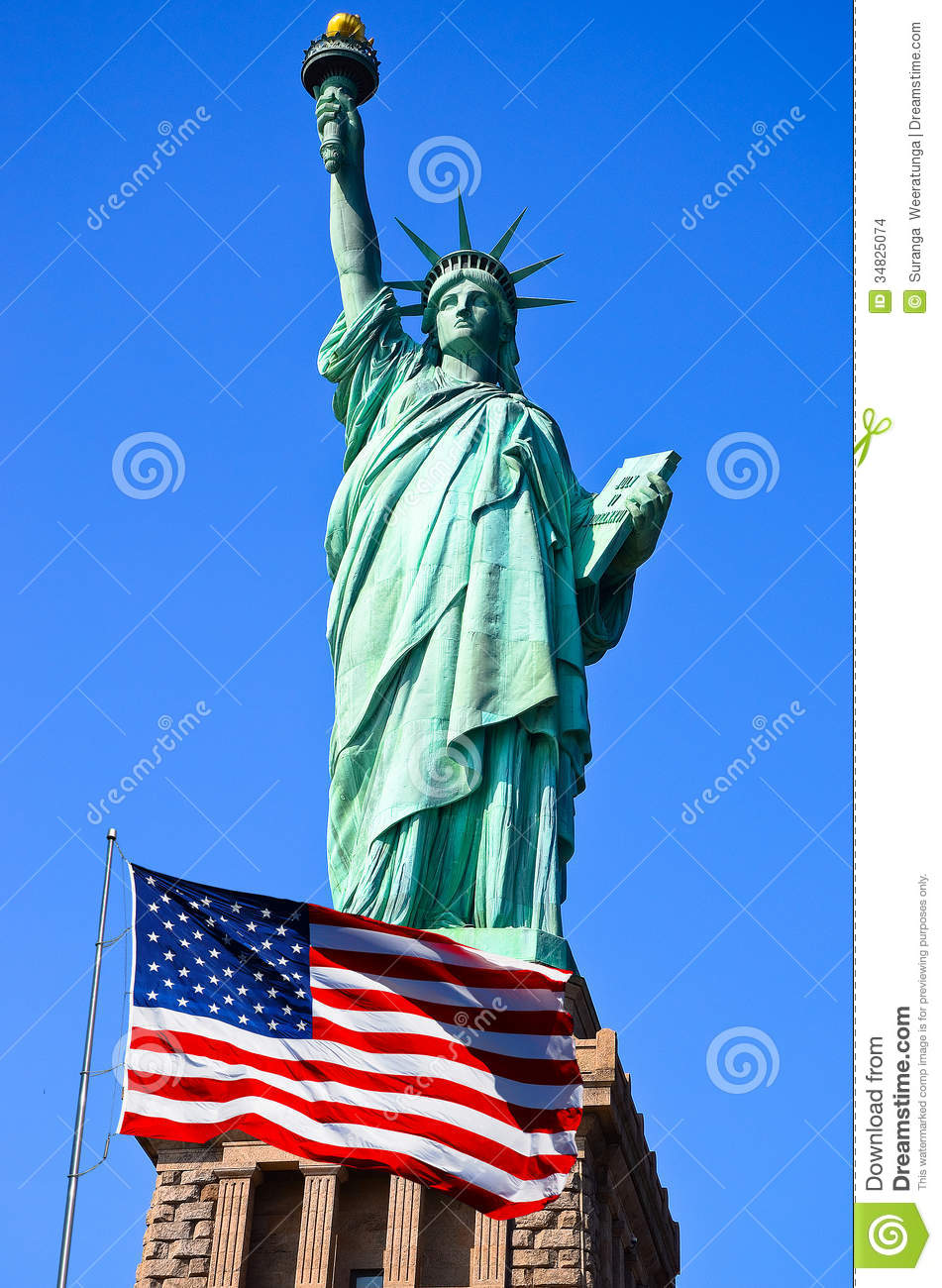 where is philly on the map with Stock Images Statue Liberty United States Flag New York City Image34825074 on Philadelphia also 13937559087 additionally 4831433 moreover Philadelphias New Council District Map Deadline Is Sept 9 And Nobodys Seen It moreover Dutch Wonderland.