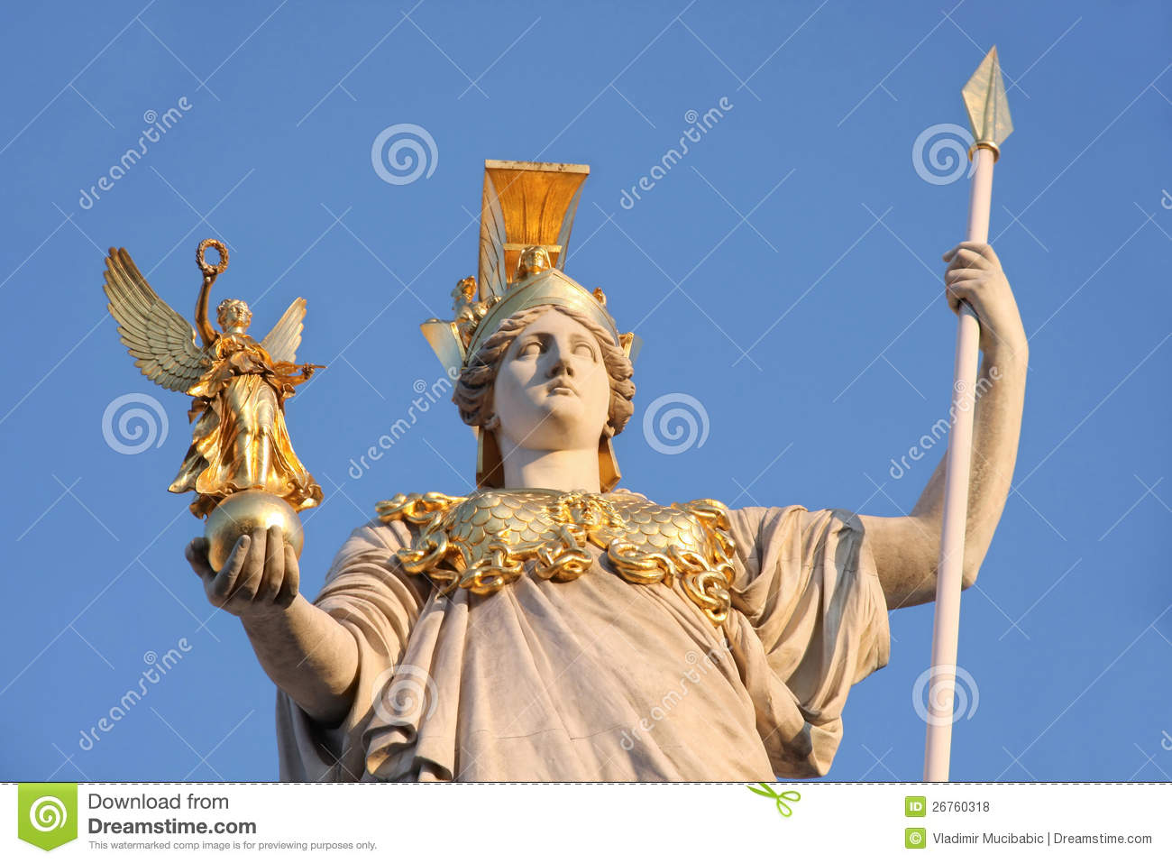 austrian states map with Royalty Free Stock Photos Statue Pallas Athena Vienna Austria Image26760318 on Watch also Historische landkarten additionally Page 2 also Austria River Map additionally Royalty Free Stock Image Billboard Along Gerlos Pass Austria Mountain Austrian Alps Oberpinzgau Region State Salzburg Image32510946.