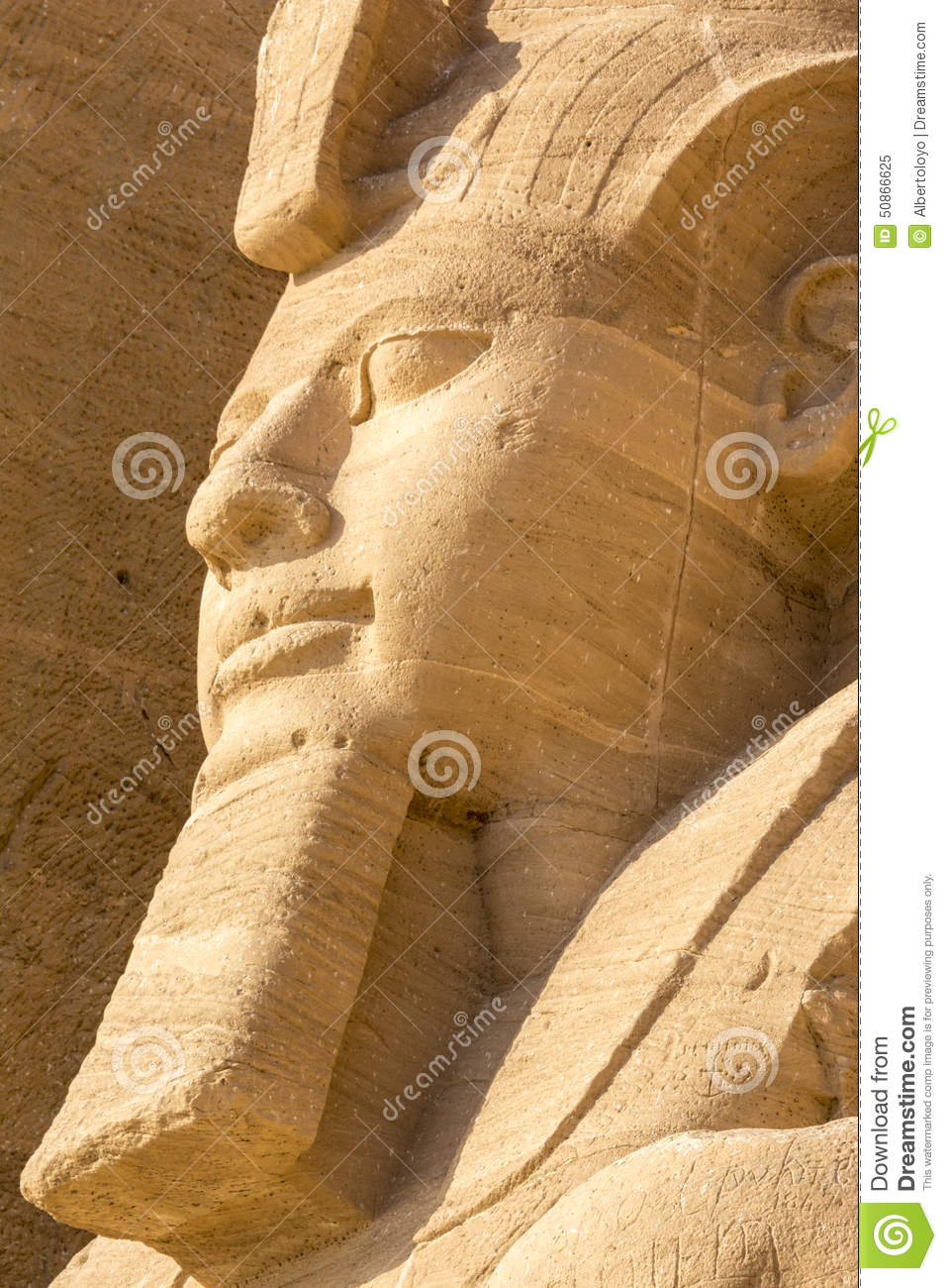 the life and times of ramses the great Ramses accomlished many things in his life time that he took pride and one of them is his victory in the battle of kadesh he engaged in numerous wars and battles to reconquer the lost territories of egypt but his most famous battle is the battle of kadesh.