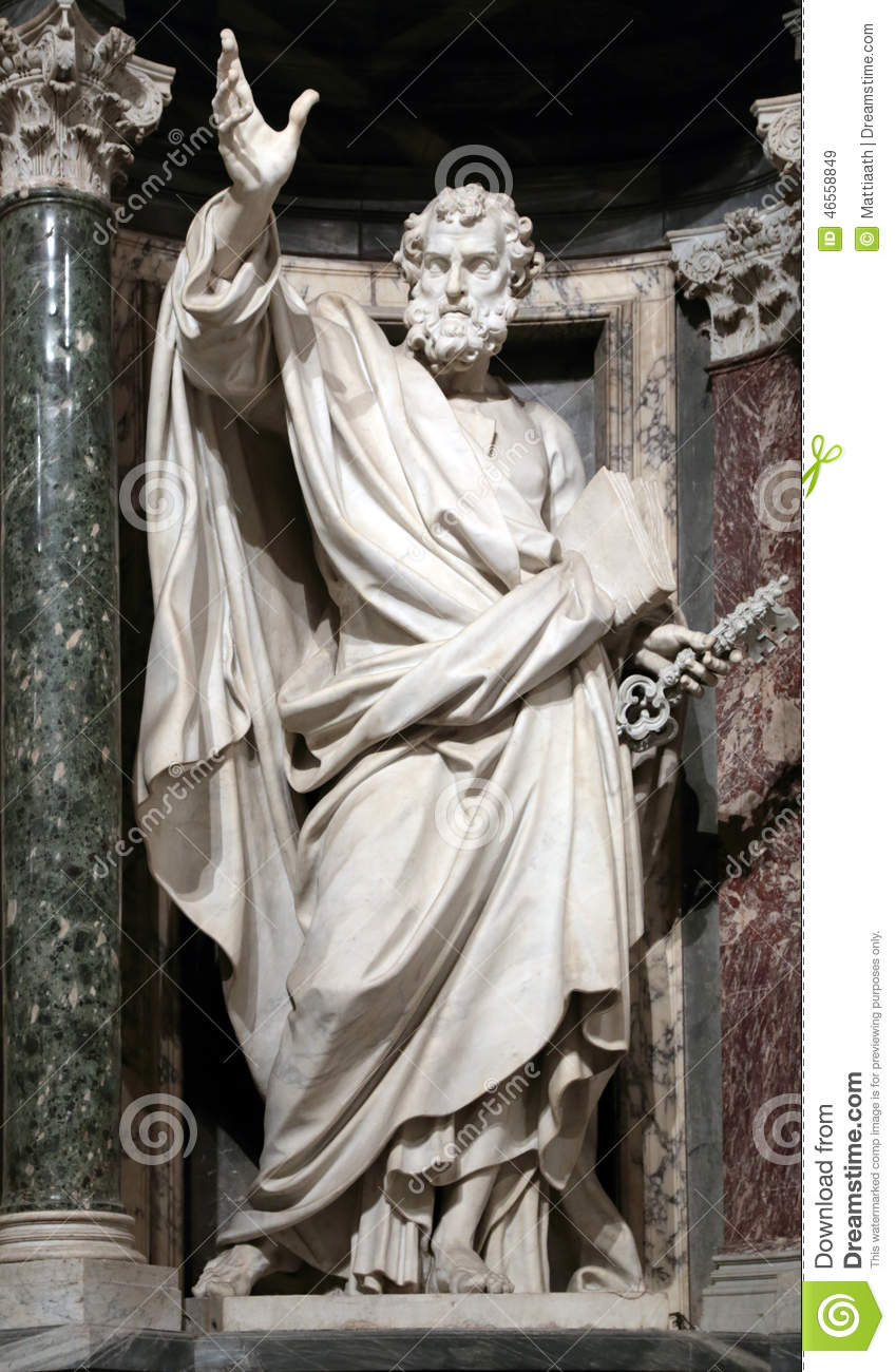saint john the apostle essay St john, the son of zebedee and brother of st james the great, was called to be  an apostle by our lord in the first year of his public ministry he became the.