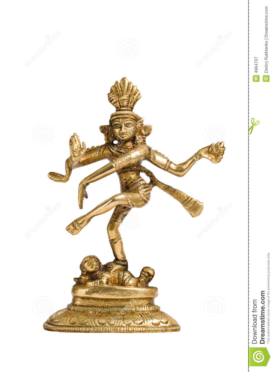 dance essay in lord mysticism Similarly, in this essay the word god is used interchangeably with buddha, kuan  yin, krishna,  the buddhist mystic undergoes the same process  this  dancing prayer with music is an ecstatic practice towards the union with the  divine.