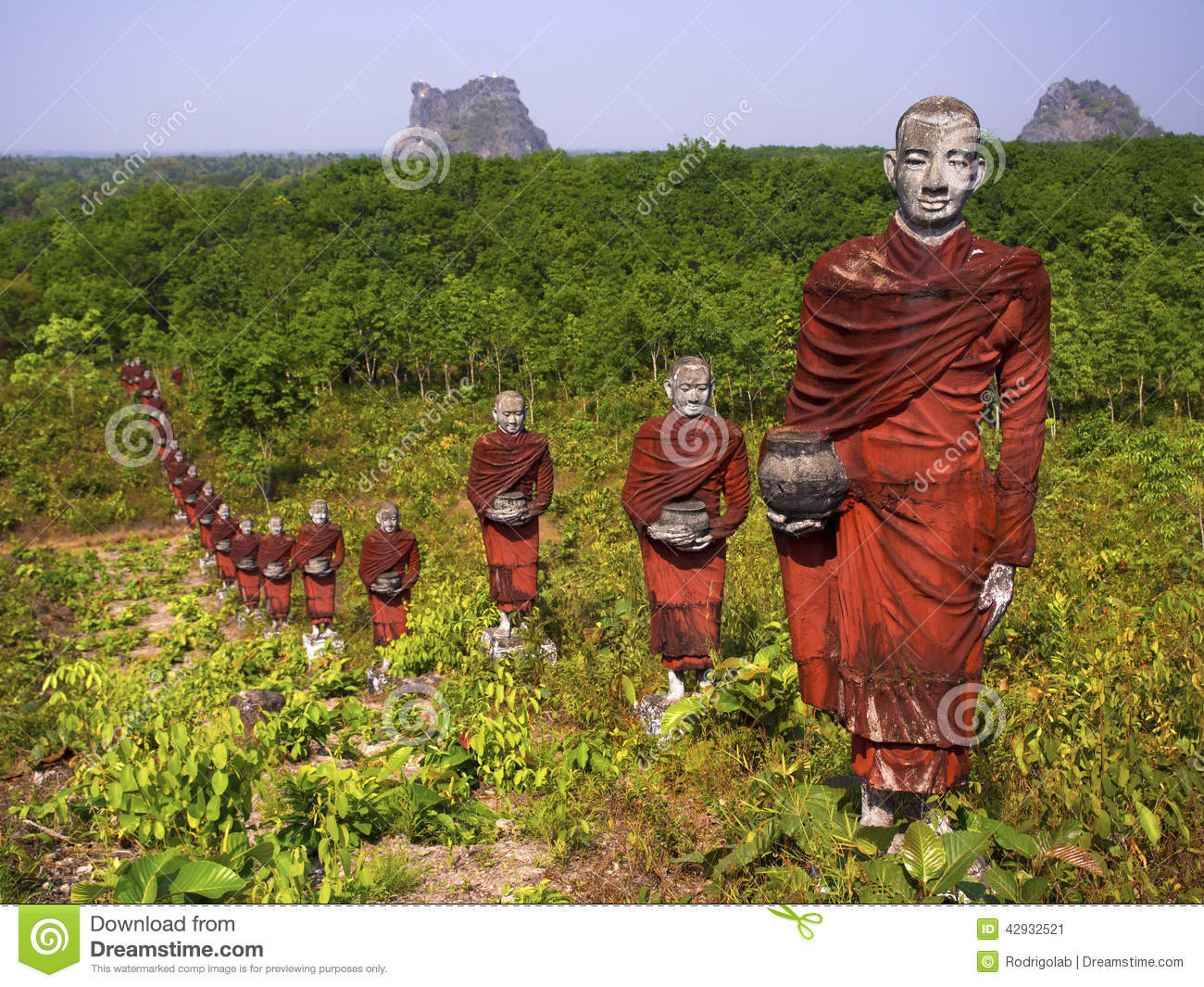 forest buddhist single men Dating rules according to buddha history deems buddha as one of the wisest men in history from mindfulness to peace and tranquility many people seek out the advice of the man who seems to.
