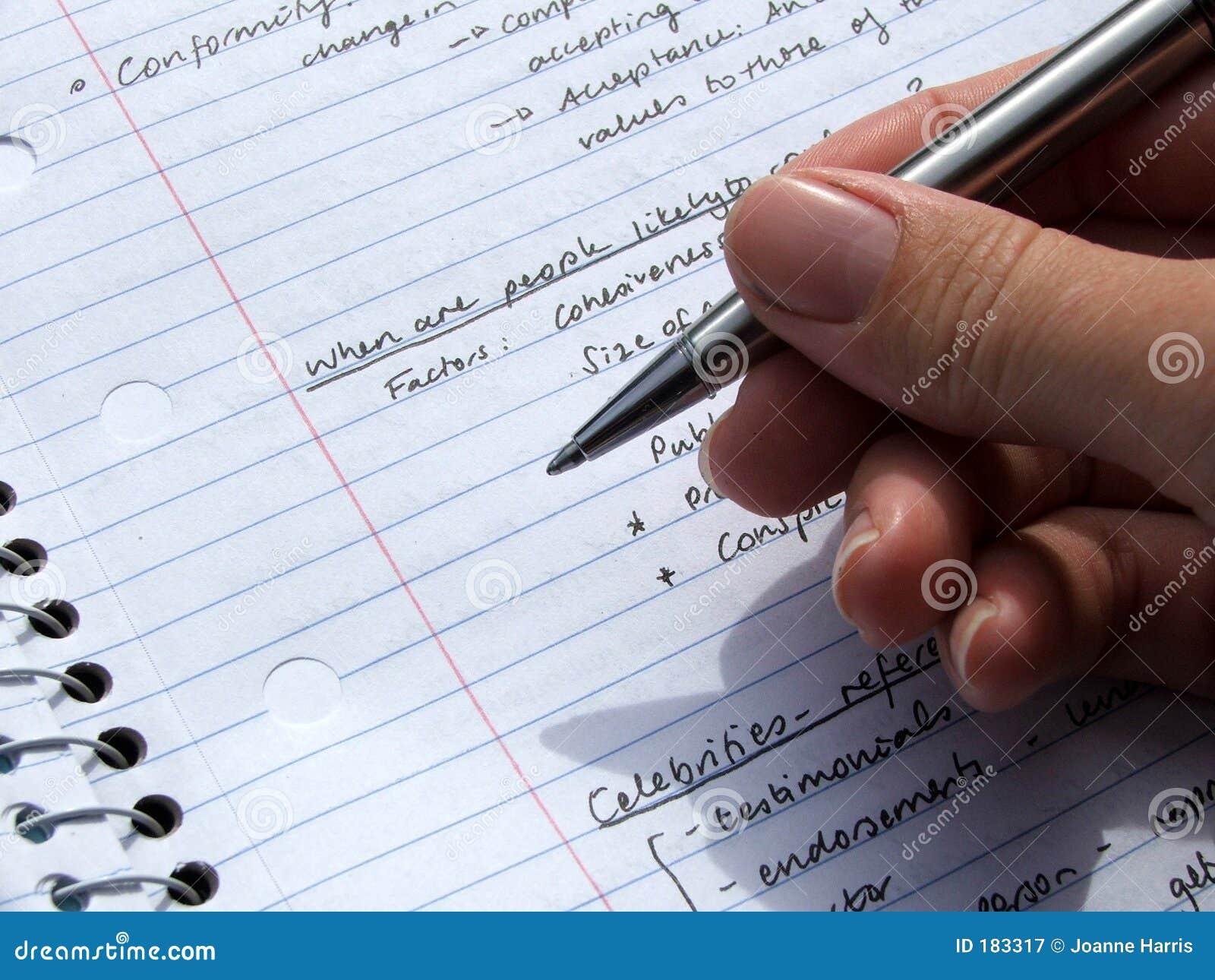Stazionario - penna giudicata disponibila
