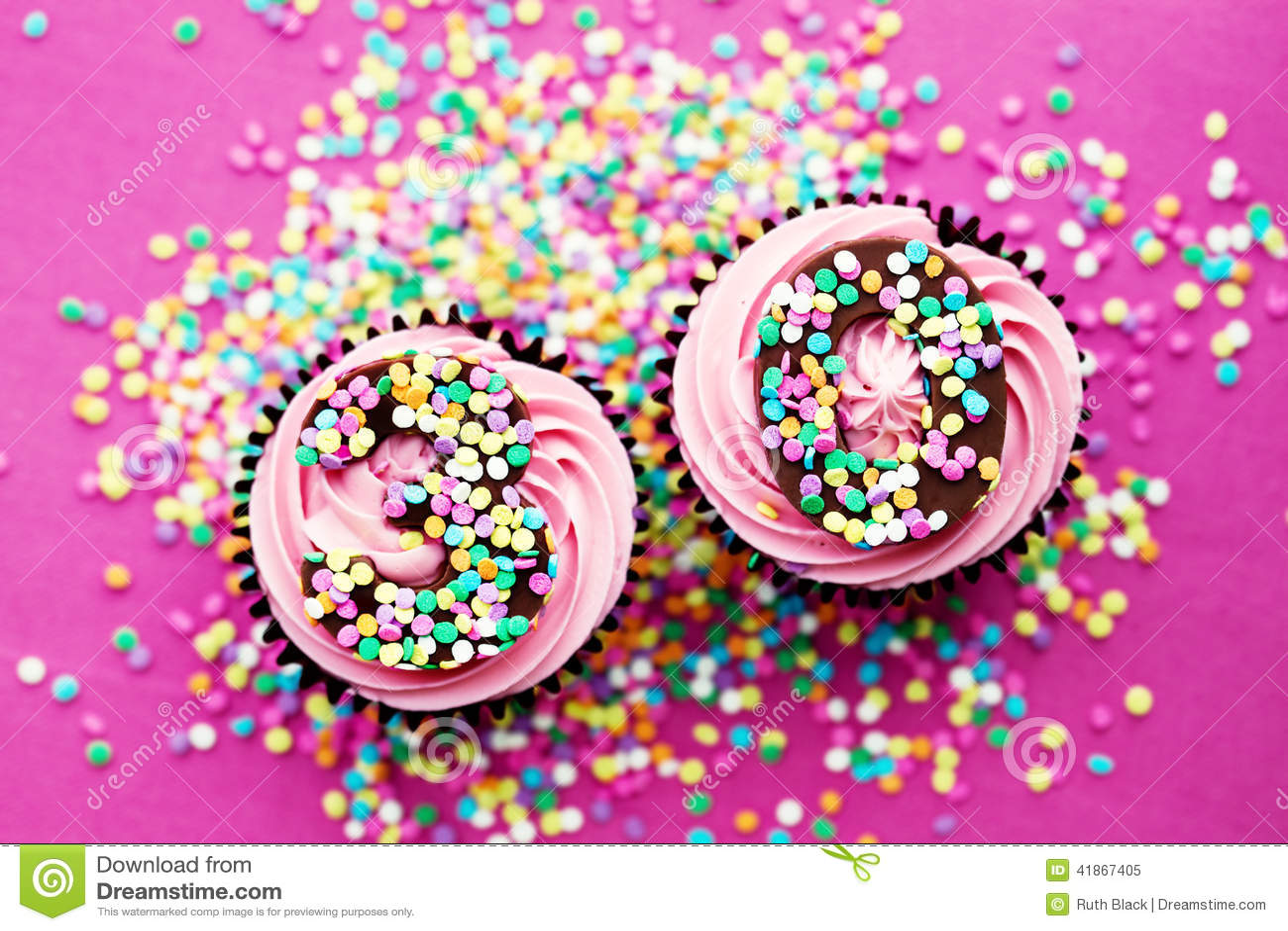 30ste Verjaardag Voorraadbeelden Download 494 Royalty Vrije Foto S