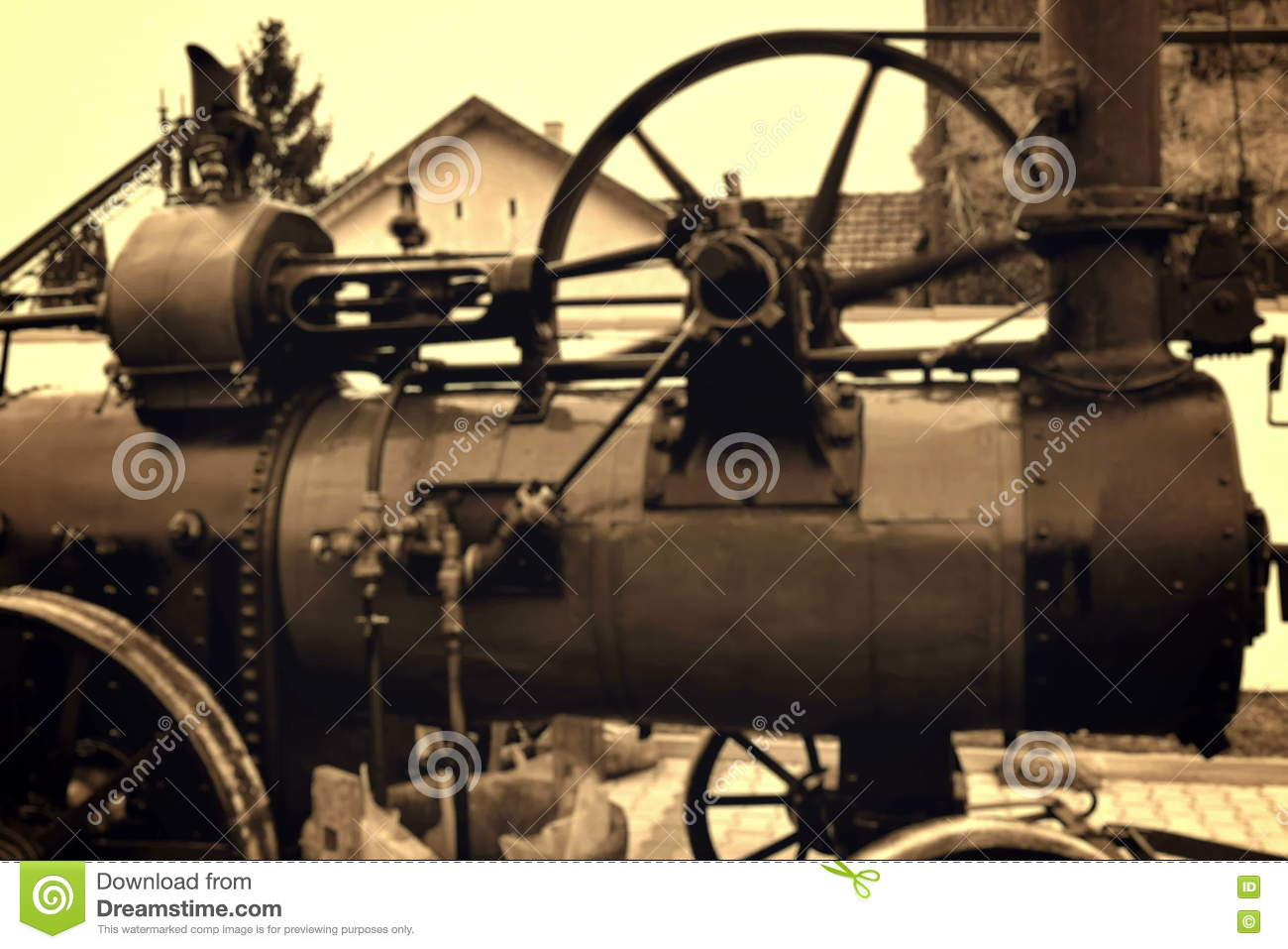 Railroad video, herron rail video productions, railroad, railways.