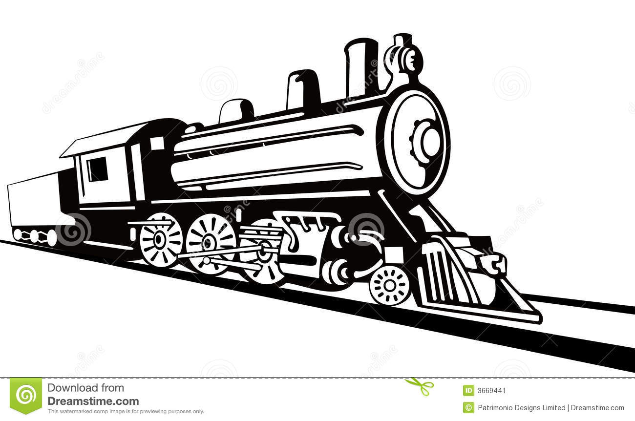 Accident likewise Train Coloring Pages For Kindergarten 41778 further Royalty Free Stock Photography Group Cartoon Farm Animals Coloring Image25039877 moreover Stock Image Steam Lo otive Stencil Style Image3669441 in addition File 4 4 0 drawing. on locomotive clip art